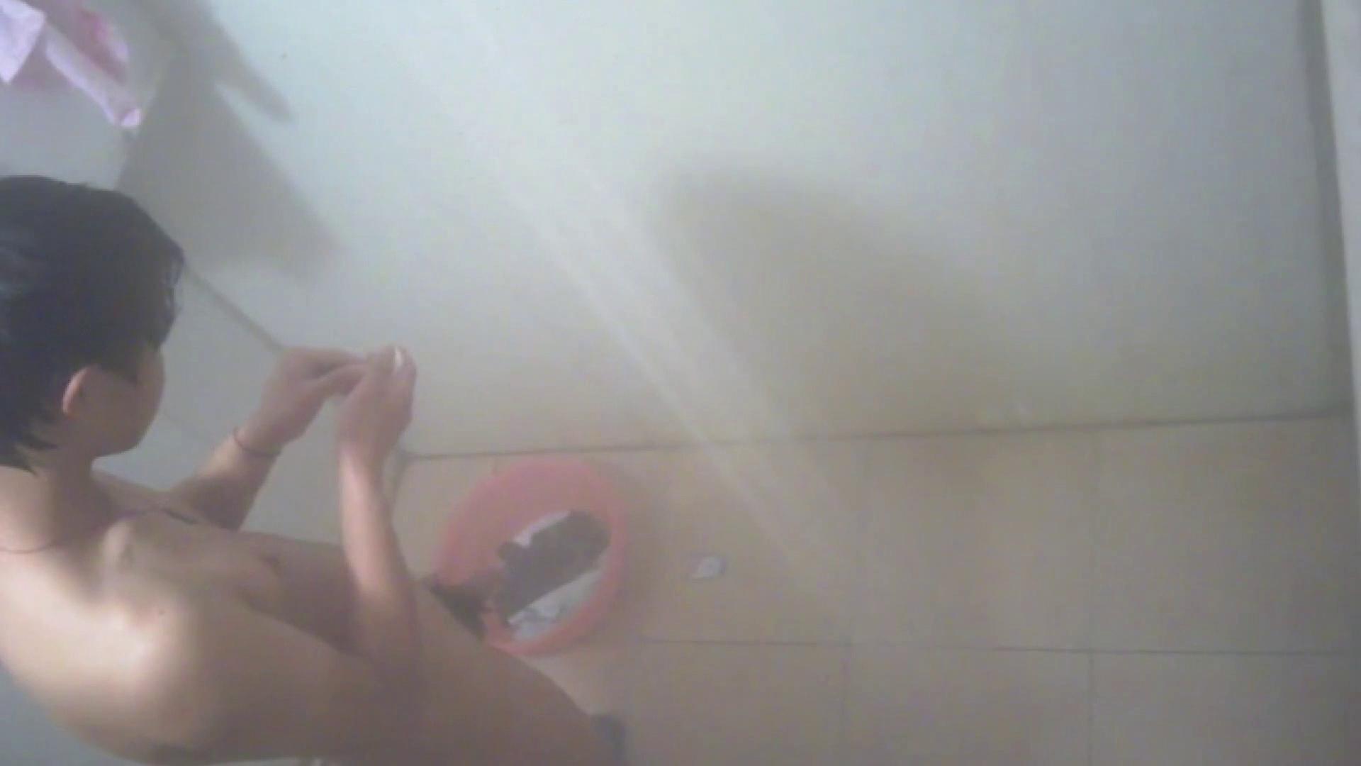 行くぜ!がっつり男風呂!Vol.20 イケメンのsex | 男天国  90pic 88