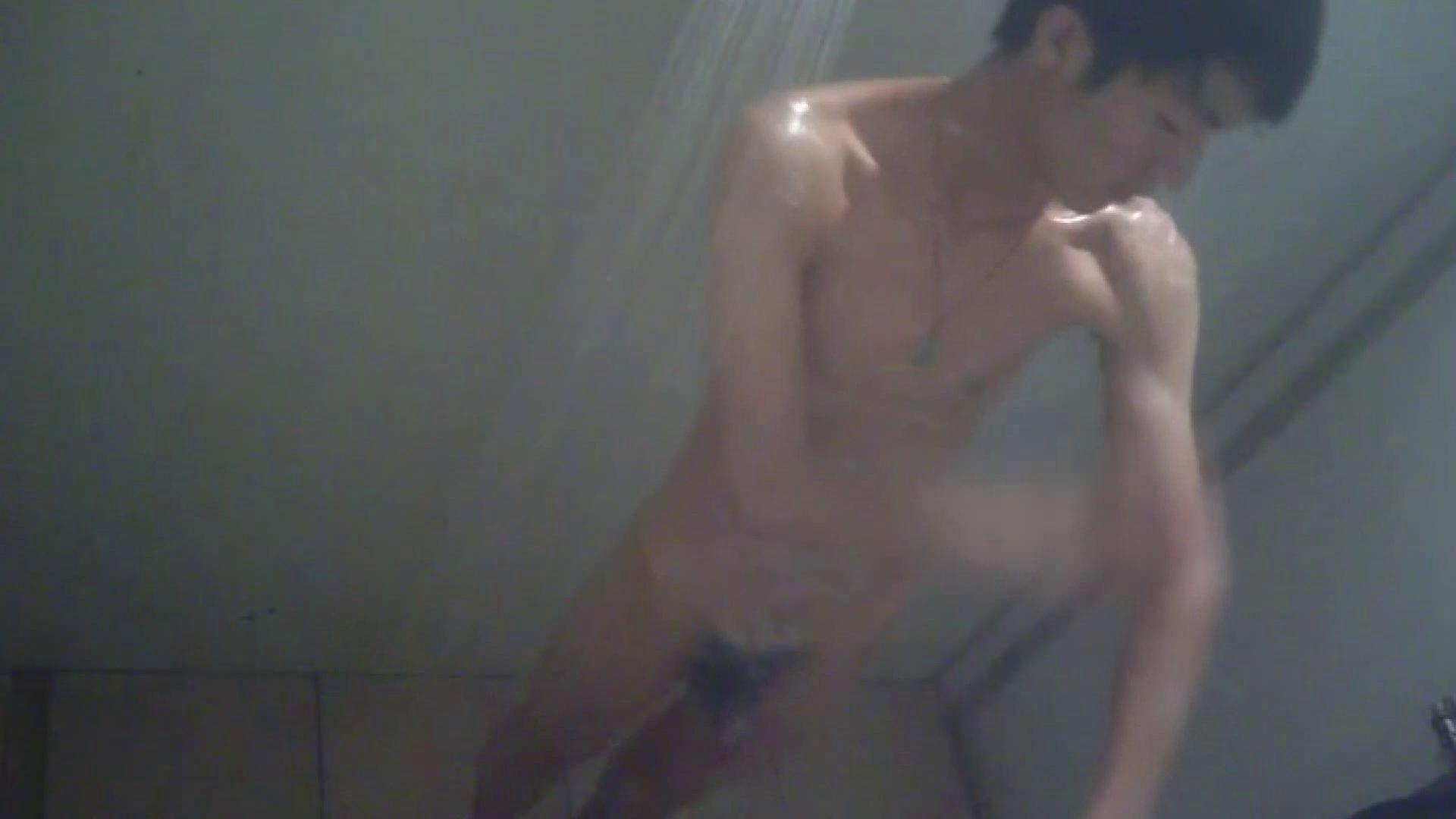 行くぜ!がっつり男風呂!Vol.22 男天国 | 裸  109pic 91