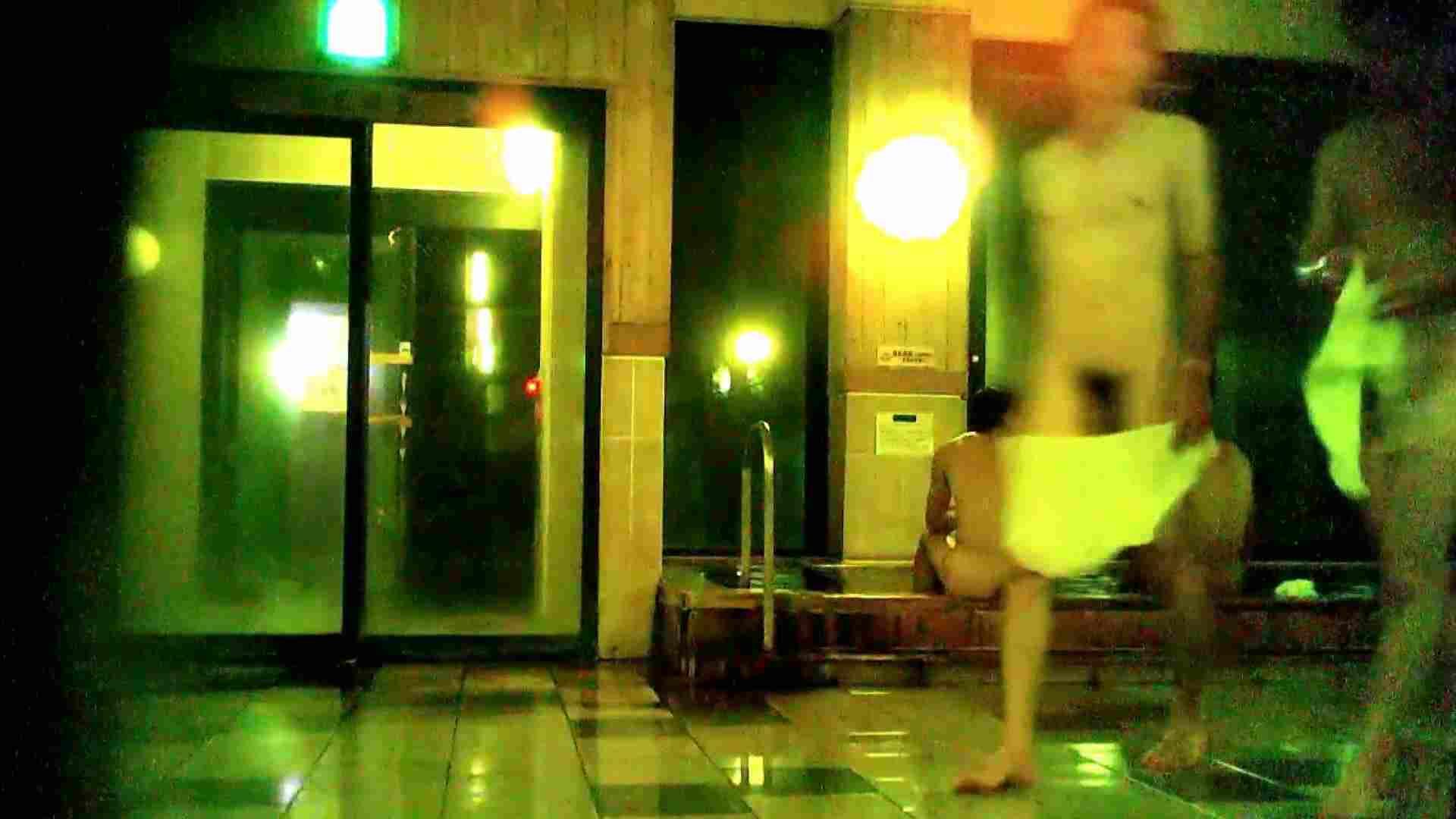 行くぜ!がっつり男風呂!Vol.25 男天国 | イケメンのsex  107pic 19