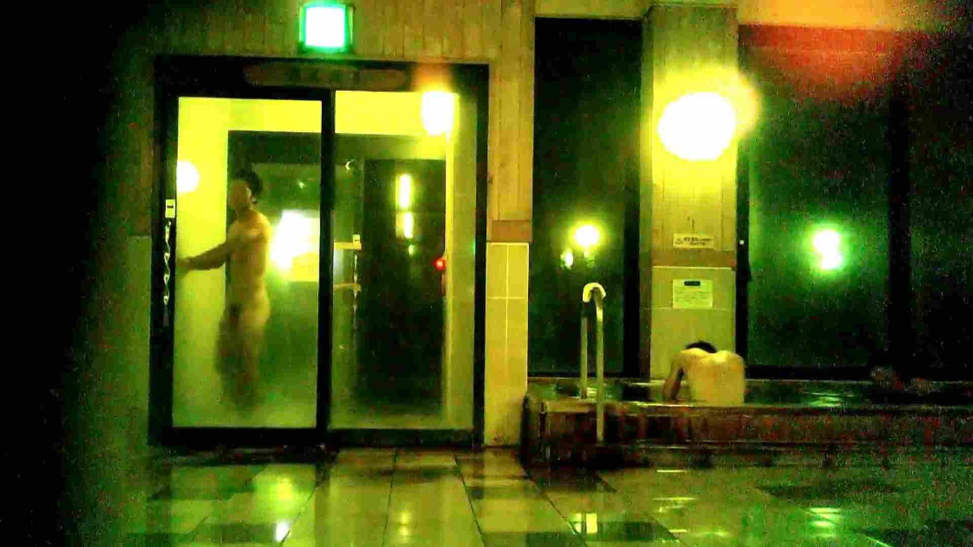 行くぜ!がっつり男風呂!Vol.25 男天国 | イケメンのsex  107pic 54