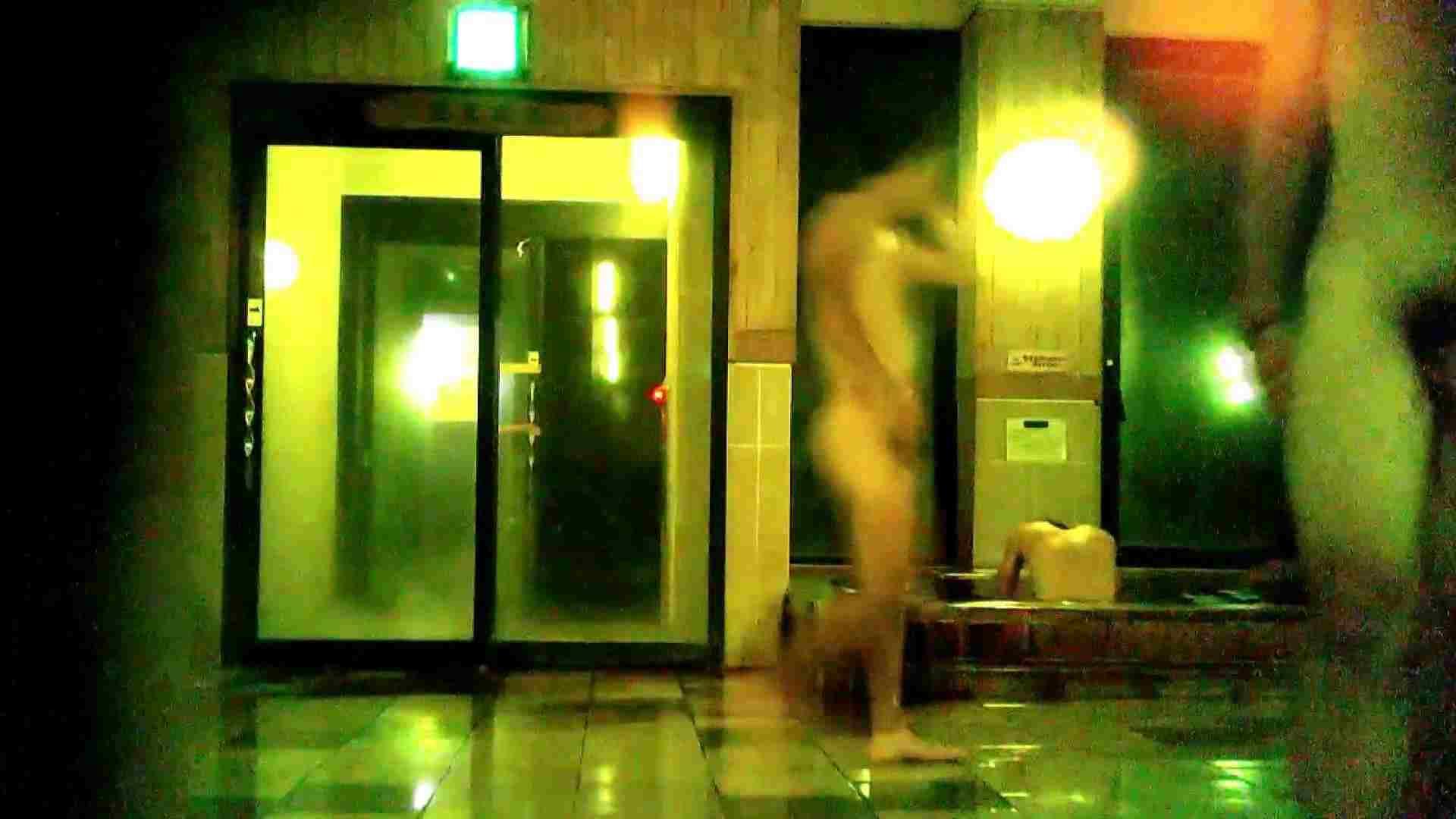 行くぜ!がっつり男風呂!Vol.25 男天国 | イケメンのsex  107pic 57