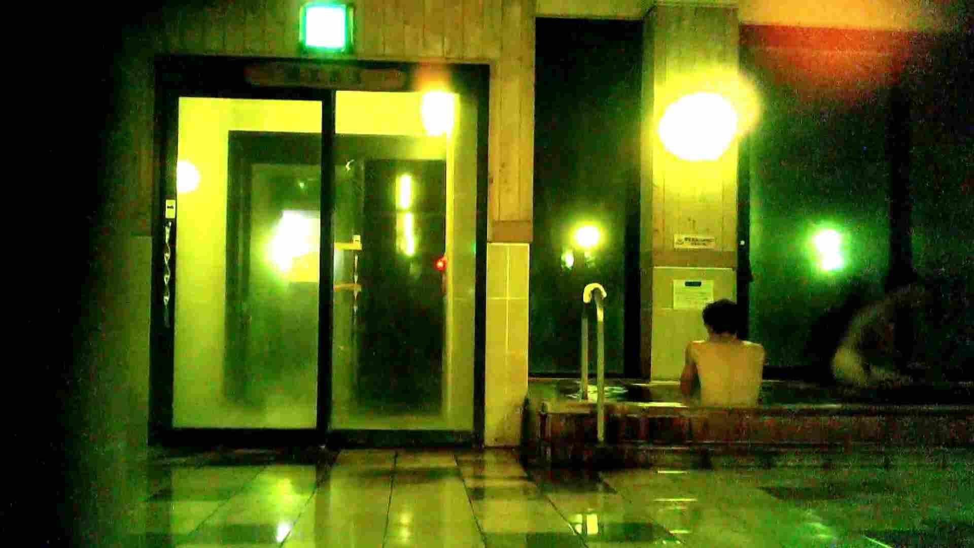 行くぜ!がっつり男風呂!Vol.25 男天国 | イケメンのsex  107pic 59