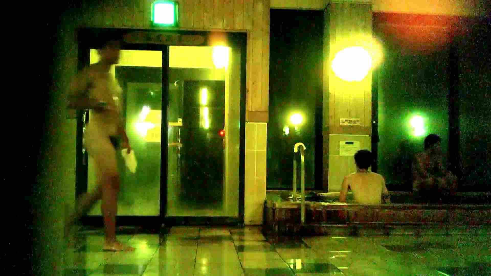 行くぜ!がっつり男風呂!Vol.25 男天国 | イケメンのsex  107pic 68