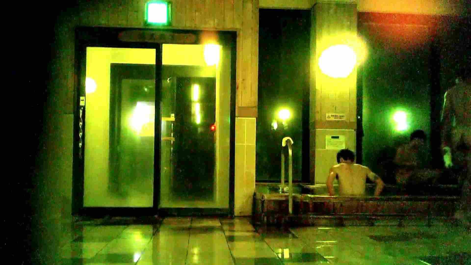 行くぜ!がっつり男風呂!Vol.25 男天国 | イケメンのsex  107pic 71
