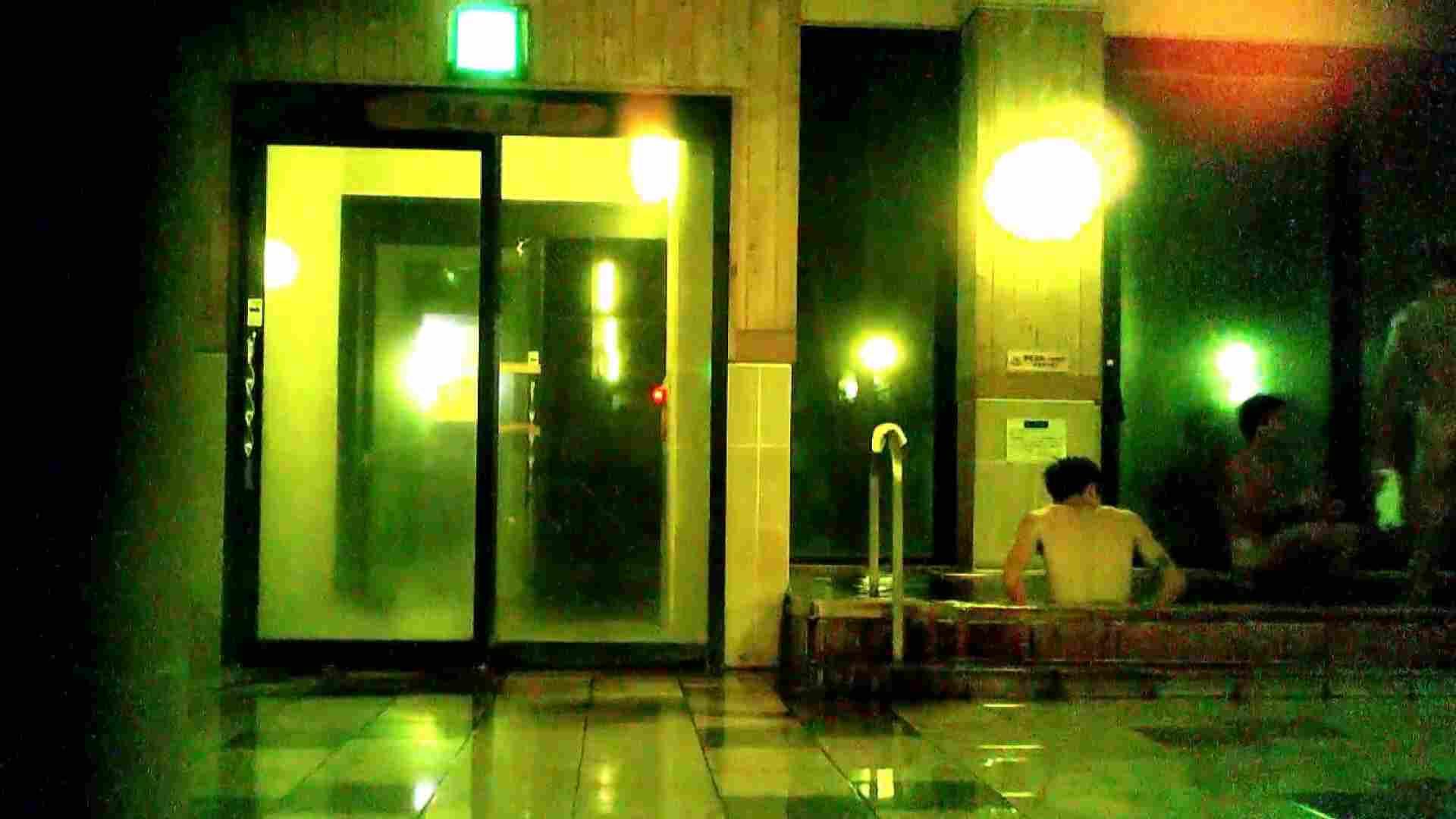 行くぜ!がっつり男風呂!Vol.25 男天国 | イケメンのsex  107pic 72