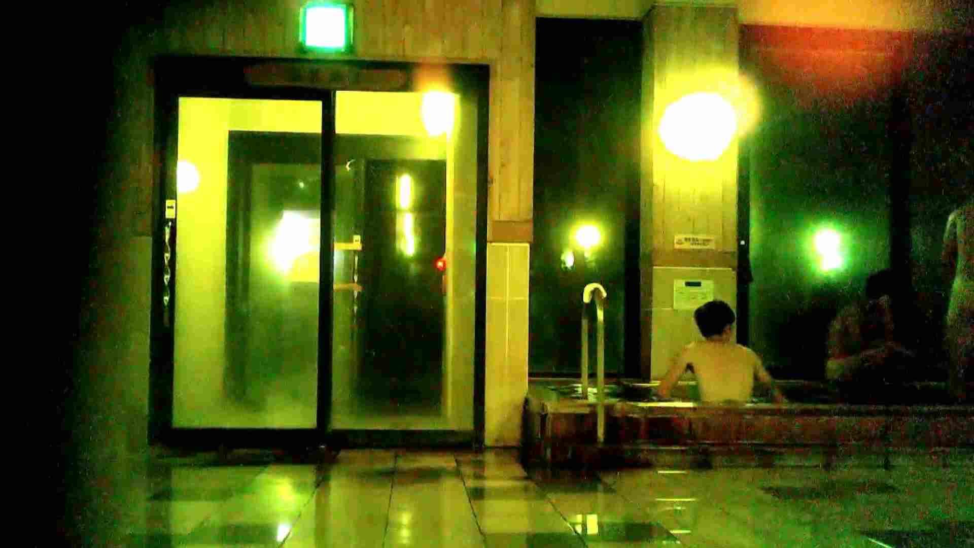 行くぜ!がっつり男風呂!Vol.25 男天国 | イケメンのsex  107pic 73