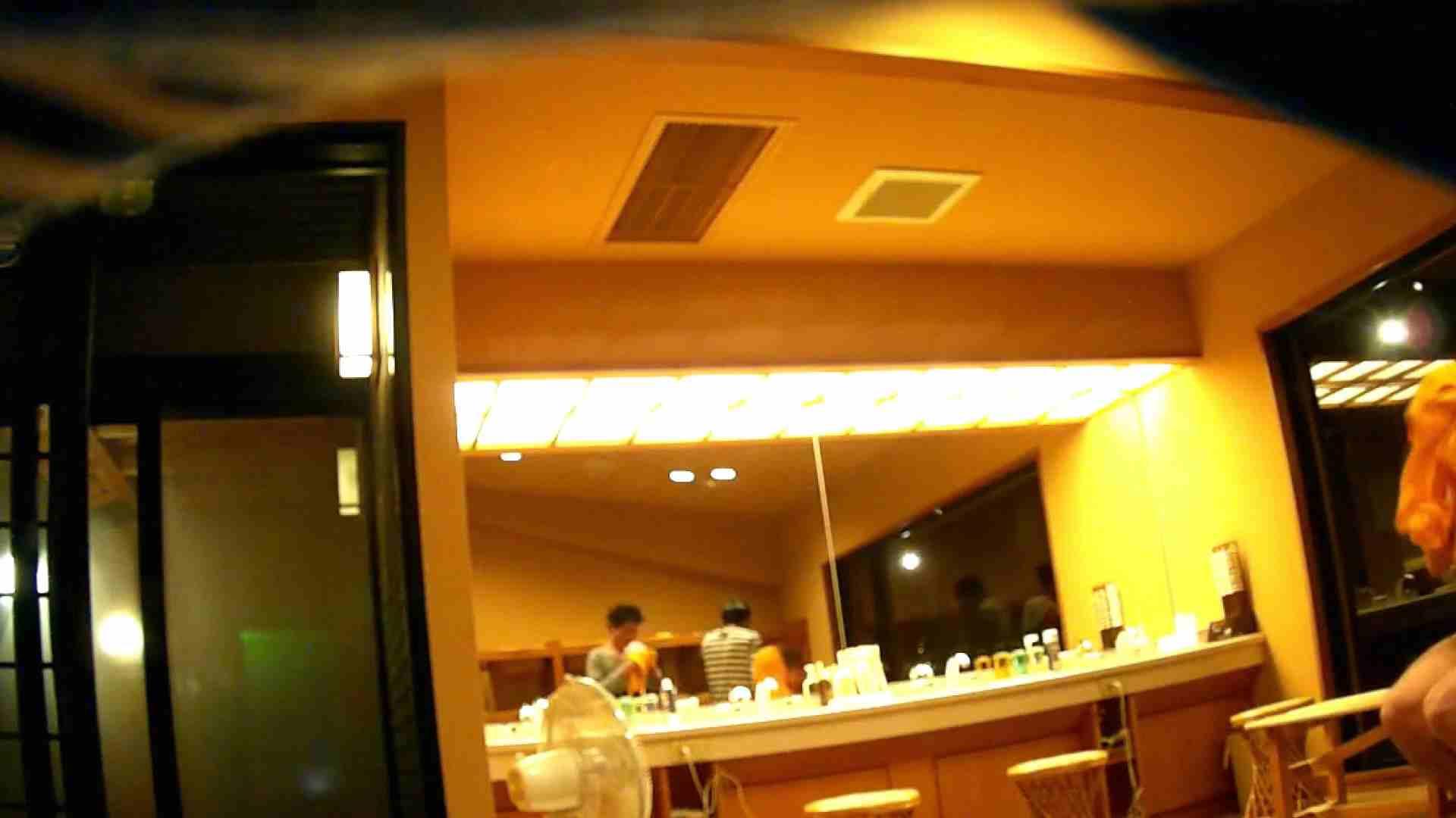 行くぜ!がっつり男風呂!Vol.26 裸   イケメンのsex  95pic 7