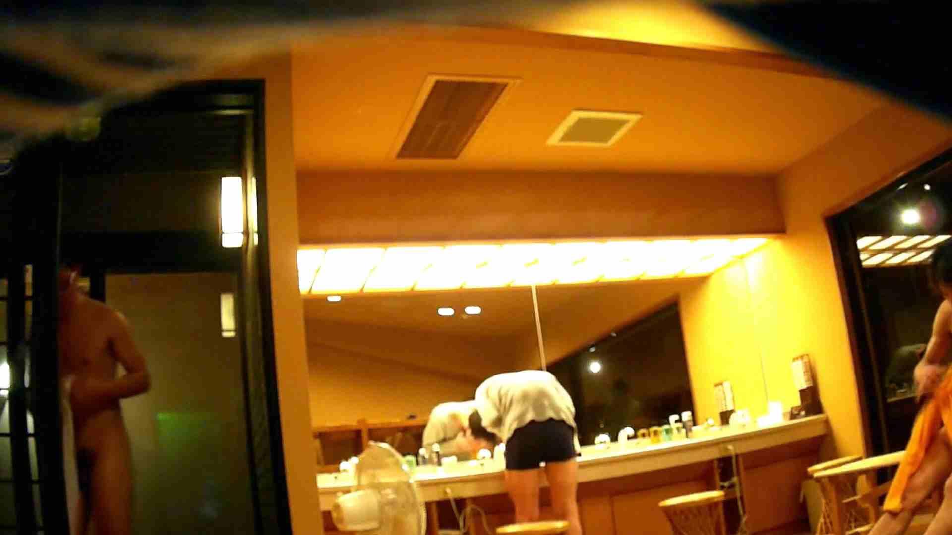 行くぜ!がっつり男風呂!Vol.26 裸   イケメンのsex  95pic 12