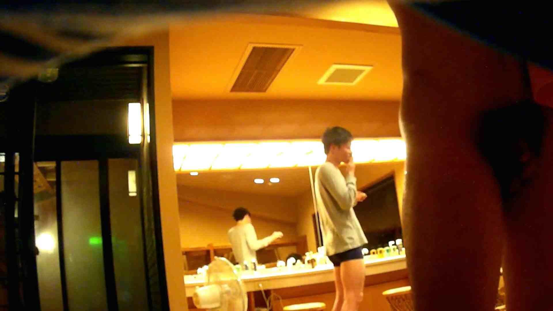 行くぜ!がっつり男風呂!Vol.26 裸   イケメンのsex  95pic 17