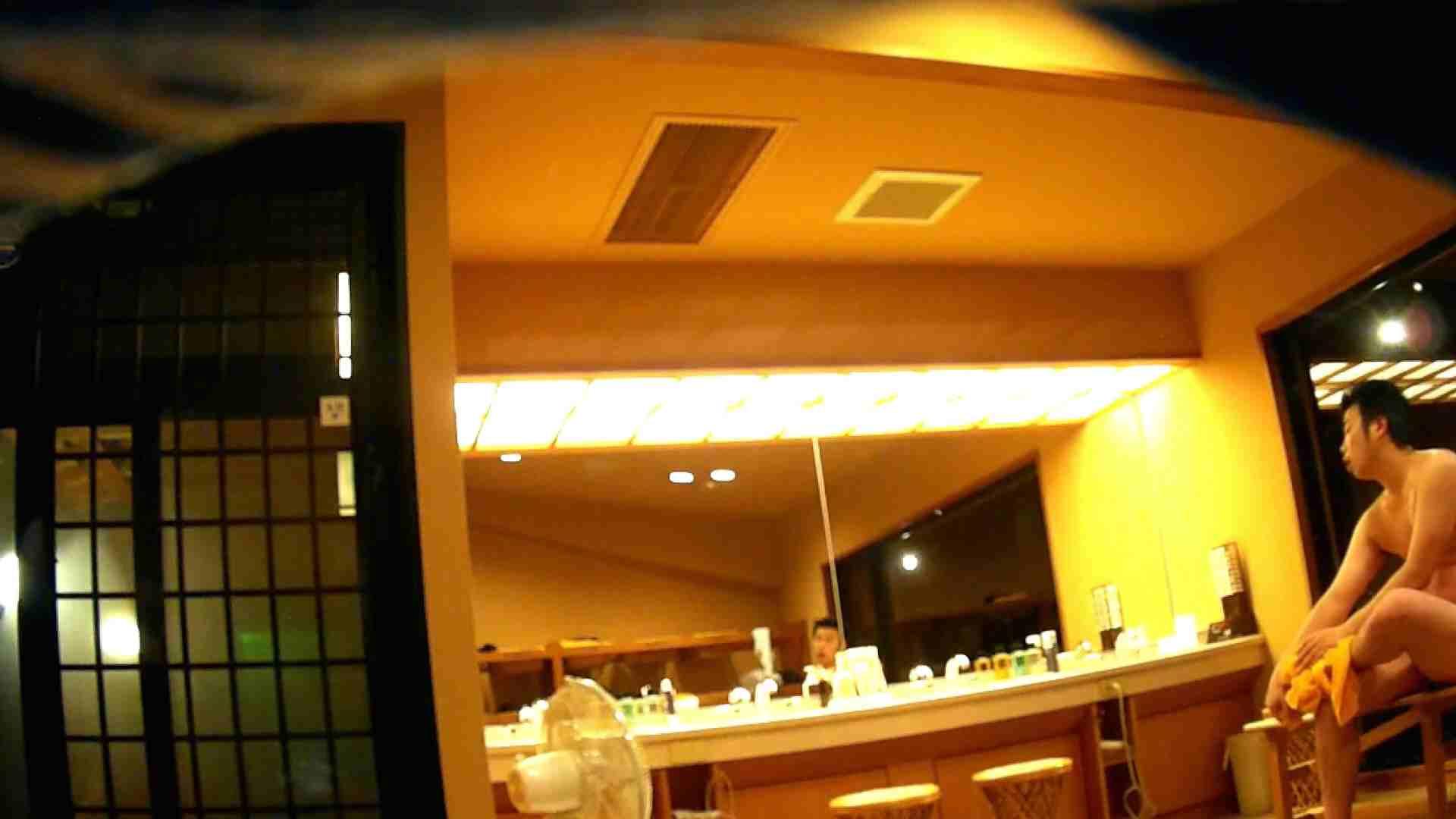 行くぜ!がっつり男風呂!Vol.26 裸   イケメンのsex  95pic 54