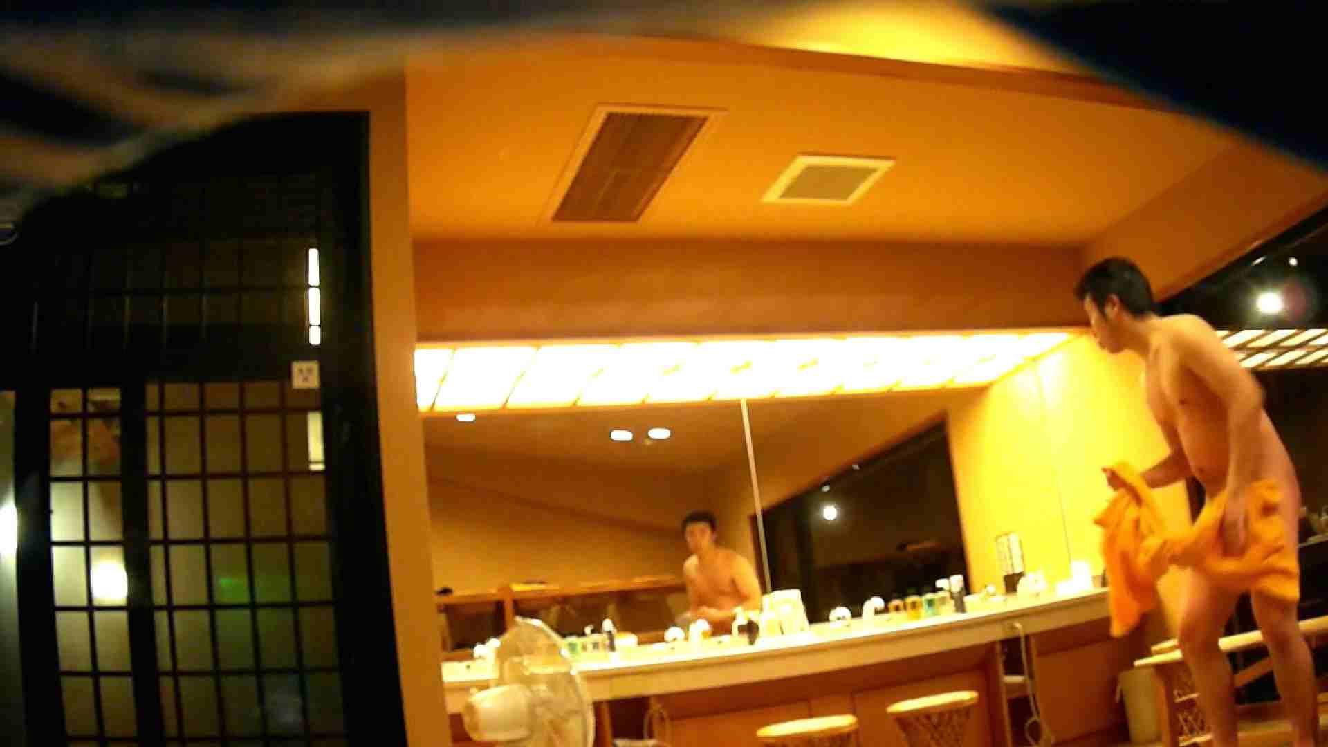 行くぜ!がっつり男風呂!Vol.26 裸   イケメンのsex  95pic 62