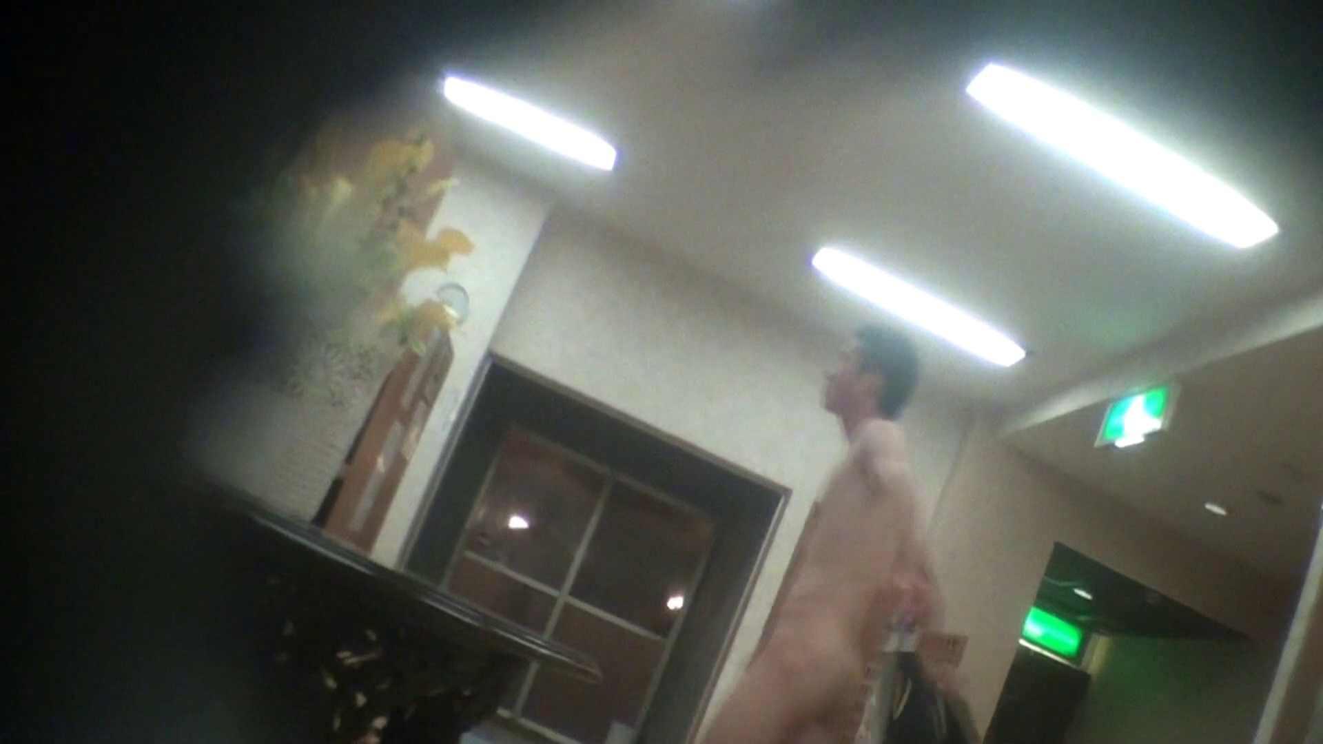 行くぜ!がっつり男風呂!Vol.30 裸 | イケメンのsex  90pic 66