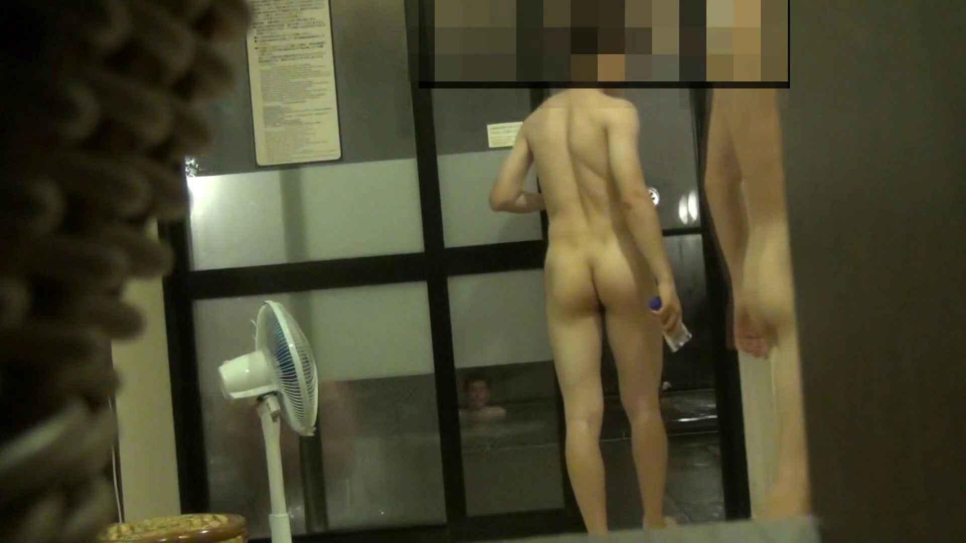 行くぜ!がっつり男風呂!Vol.31 裸 | 男天国  88pic 7