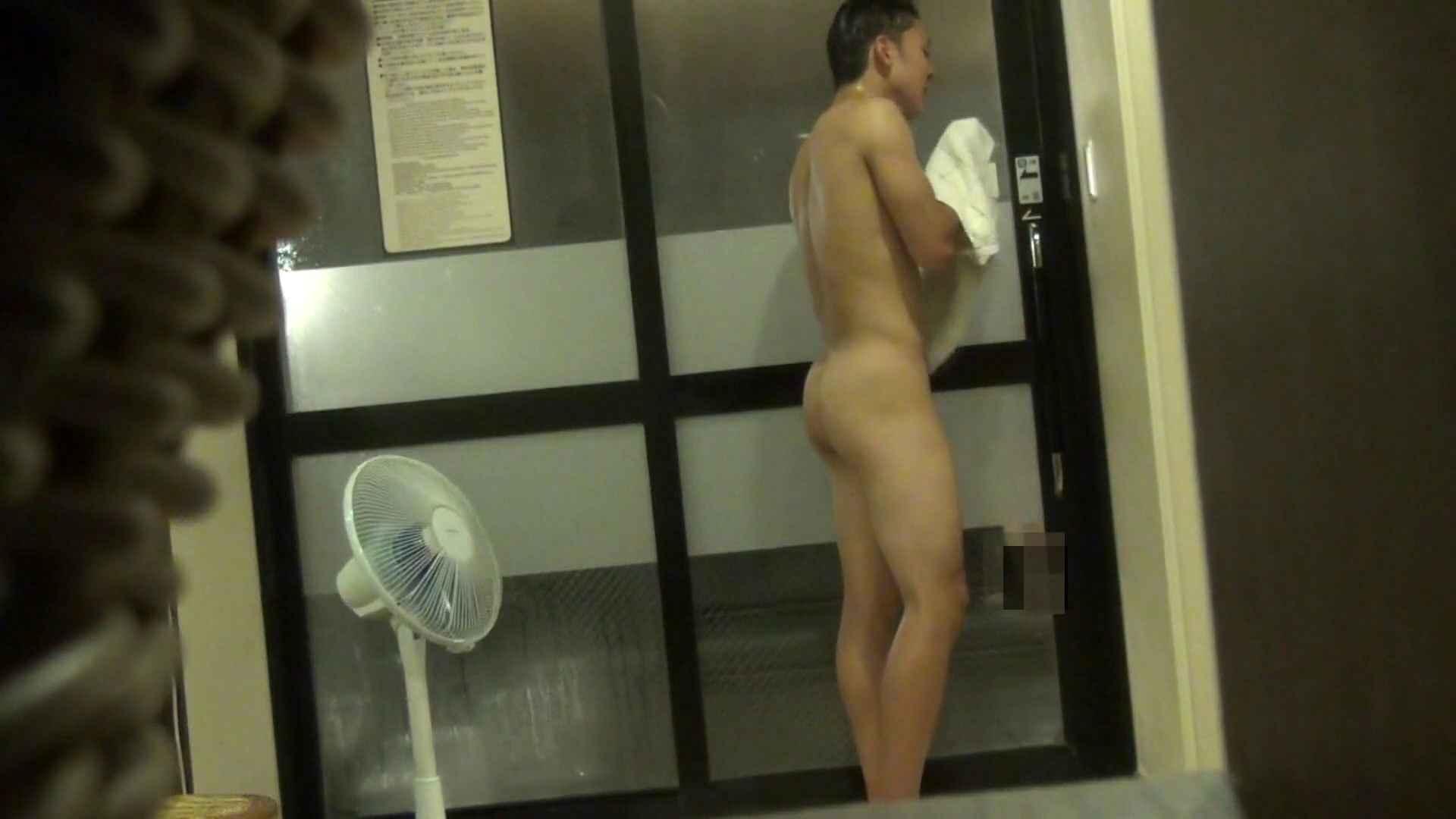 行くぜ!がっつり男風呂!Vol.31 裸 | 男天国  88pic 27
