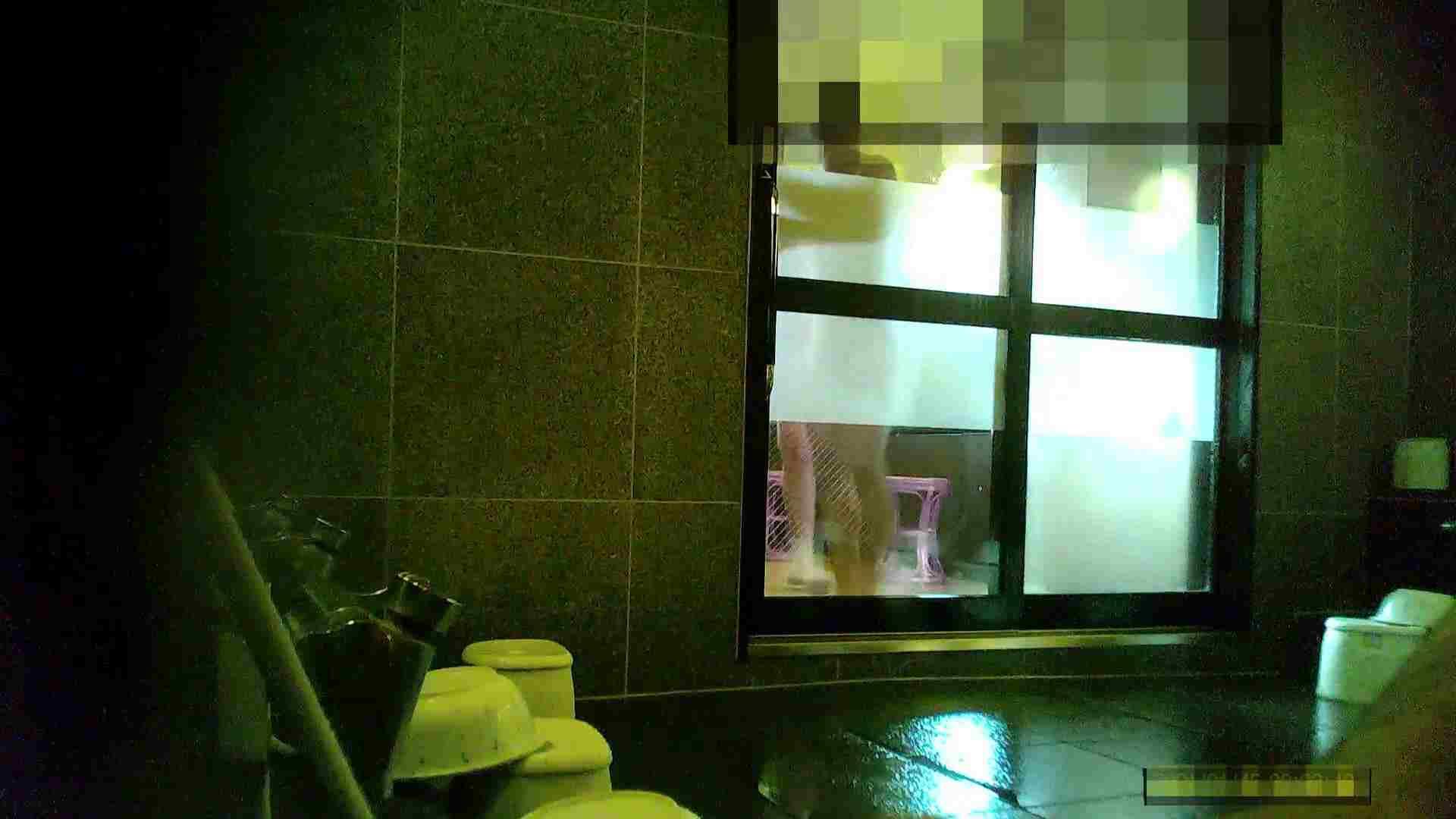 行くぜ!がっつり男風呂!Vol.32 男天国 | イケメンのsex  73pic 6