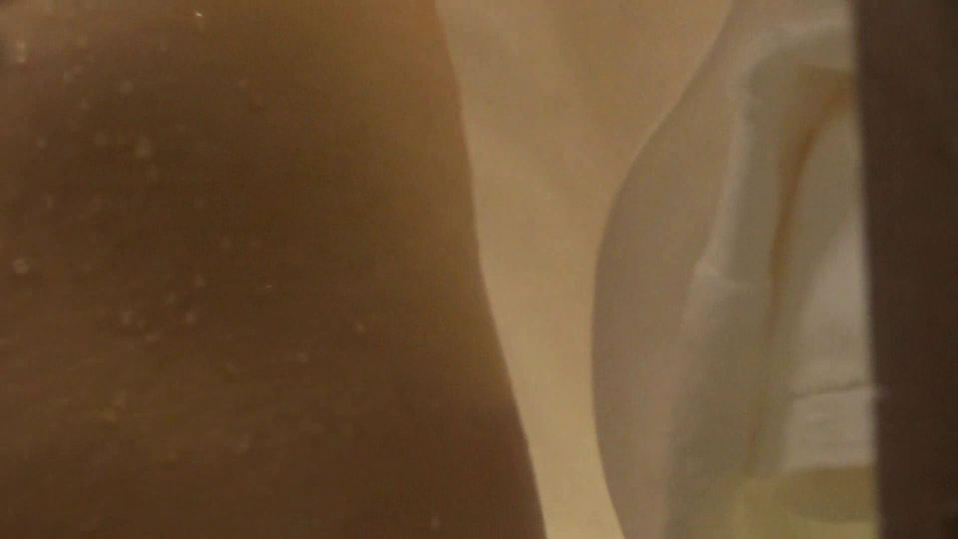 行くぜ!がっつり男風呂!Vol.33 イケメンのsex | 裸  71pic 54