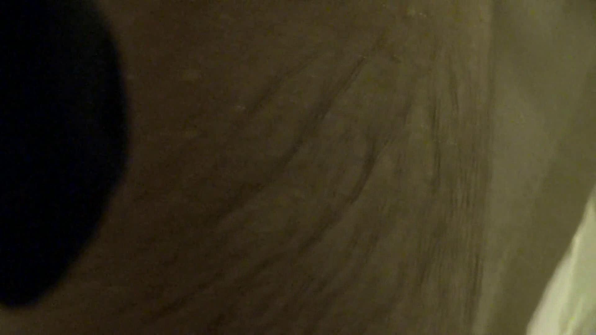 行くぜ!がっつり男風呂!Vol.33 イケメンのsex | 裸  71pic 71