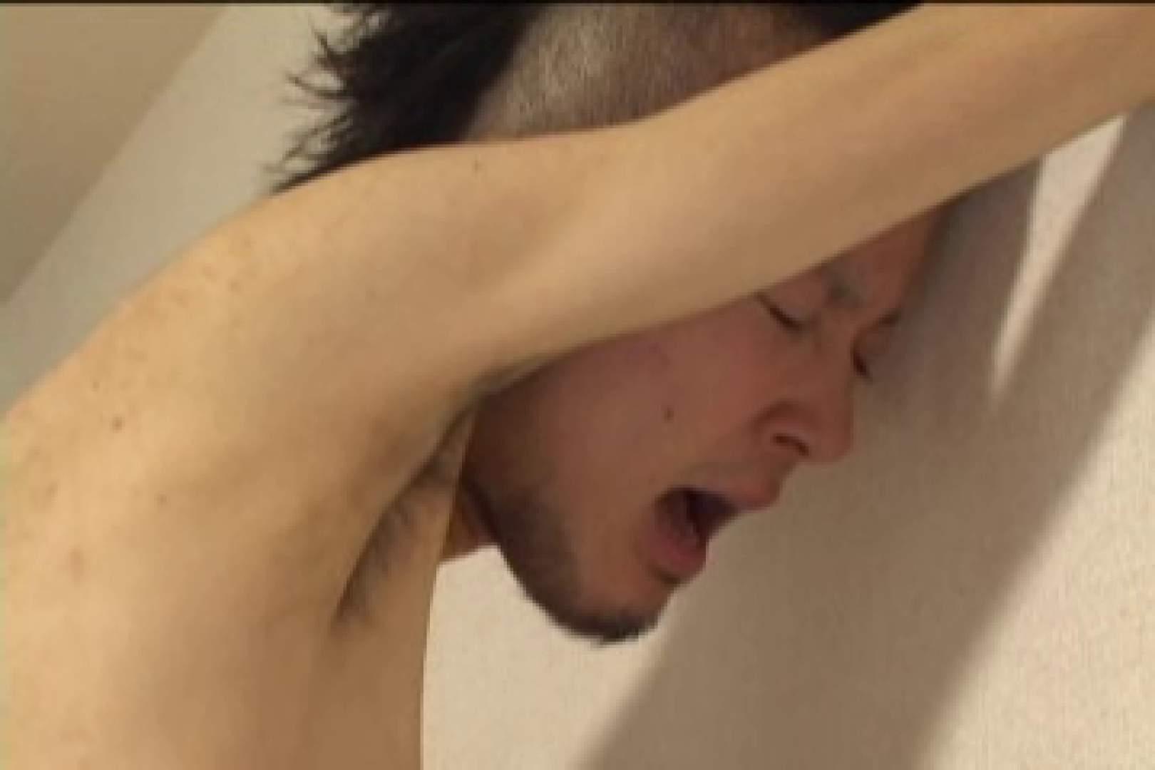 The Instinct!男根穴合! vol.02 フェラDE絶頂 | 0  72pic 31