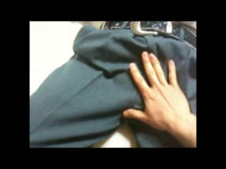 流出!ダイくんとノンケくんの秘密の関係VOL.04 手コキ | ノンケボーイズ  83pic 4
