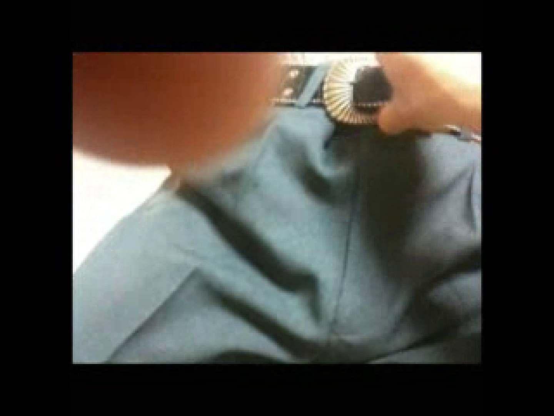 流出!ダイくんとノンケくんの秘密の関係VOL.04 手コキ | ノンケボーイズ  83pic 25