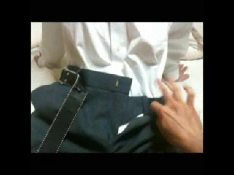流出!ダイくんとノンケくんの秘密の関係VOL.04 手コキ | ノンケボーイズ  83pic 32