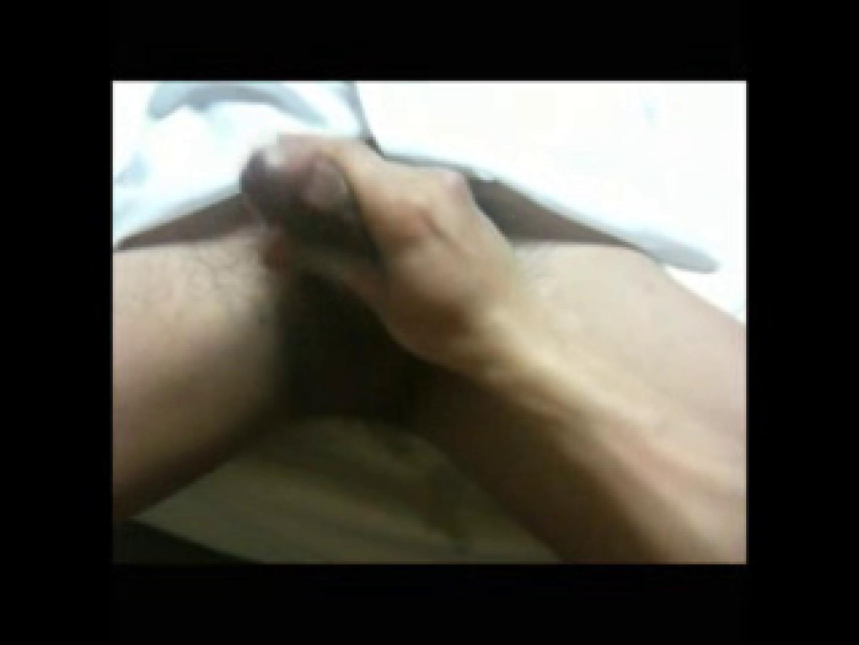 流出!ダイくんとノンケくんの秘密の関係VOL.04 手コキ | ノンケボーイズ  83pic 71