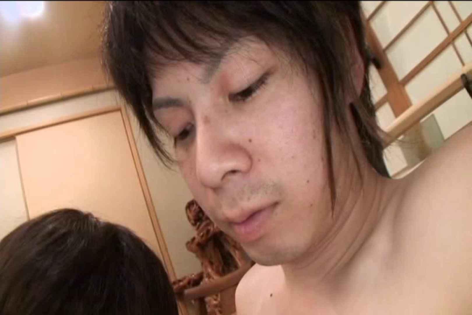 愛の筋肉棒!!~その壱~ 肉 | オナニー特集  79pic 56
