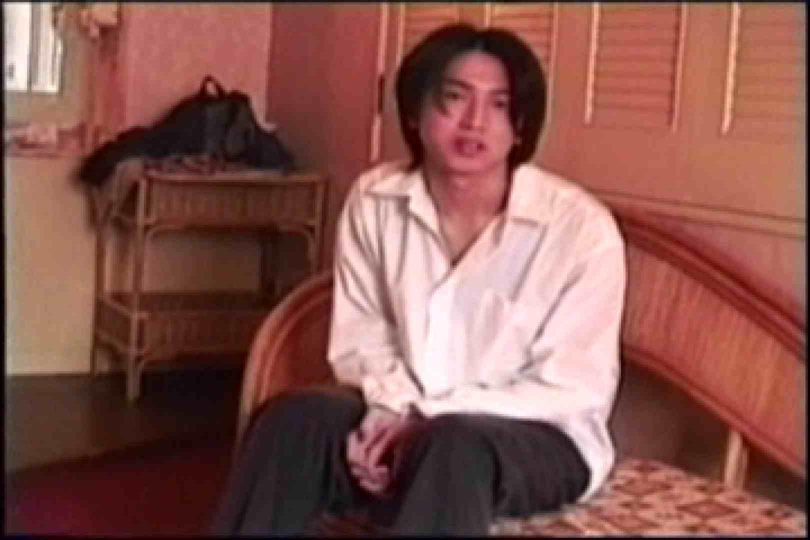 Boys be unbelievable05 名作・話題作   男天国  81pic 36