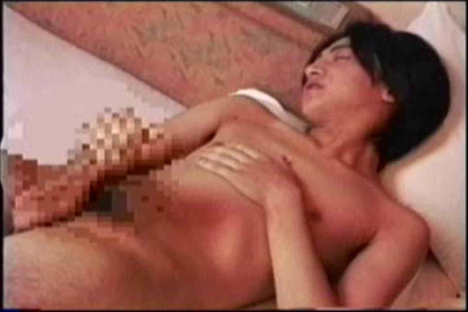 Boys be unbelievable05 名作・話題作   男天国  81pic 68