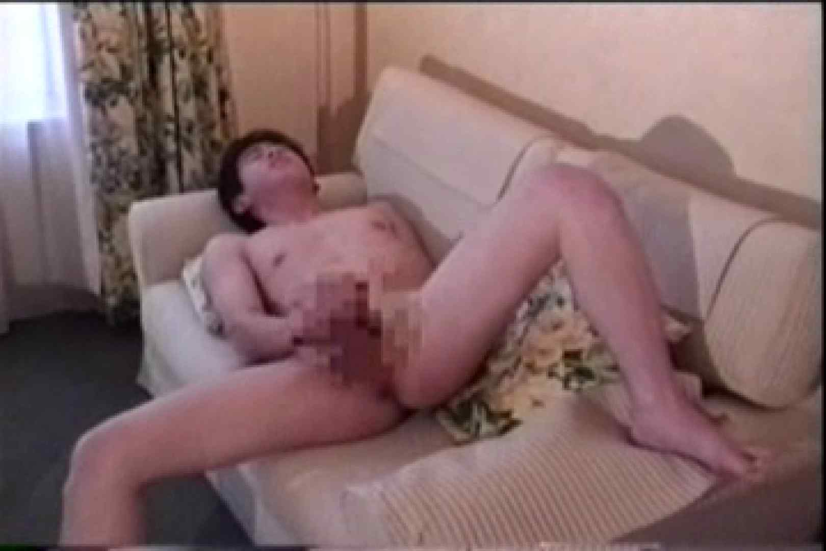 Boys be unbelievable06 ちんこ | イケメンのsex  85pic 75