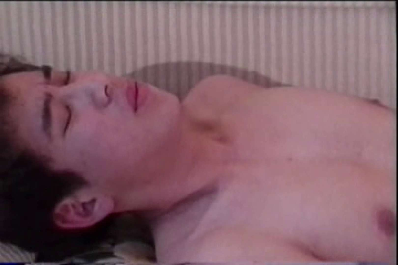 Boys be unbelievable06 ちんこ | イケメンのsex  85pic 81