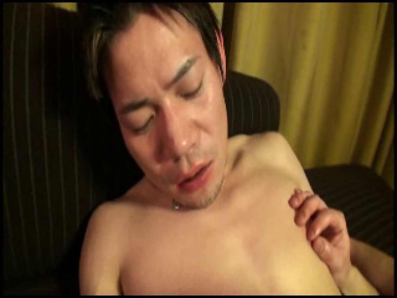 Muscle Club~鍛え抜かれた男達~vol.03 イケメンのsex | 超薄消し  75pic 43