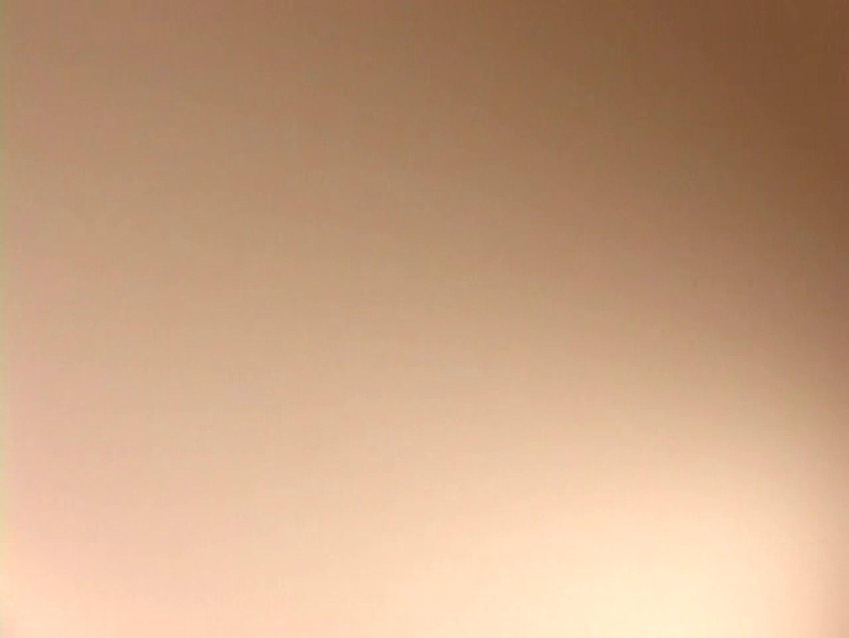 ゲイザーメン動画|肉欲あふれるSummer Vacation vol.02|スリム美少年系ジャニ系