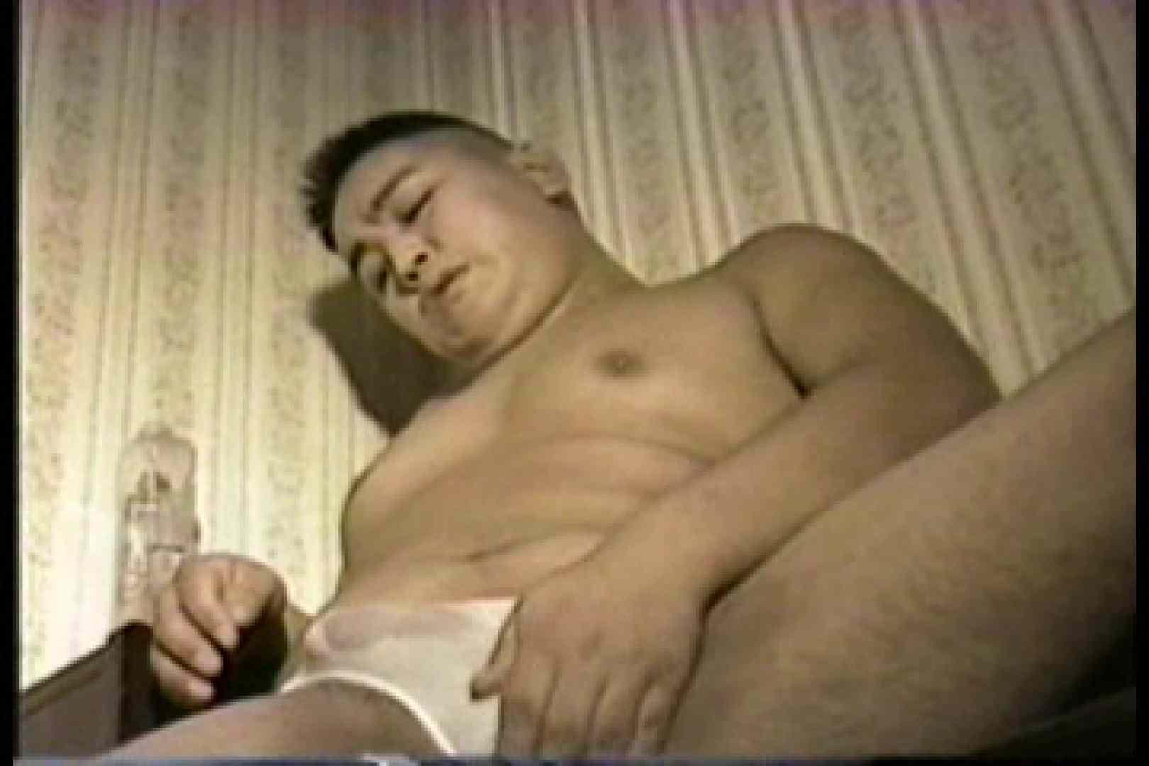 太った男じゃダメですか?02 フェチ色々 | 0  67pic 41