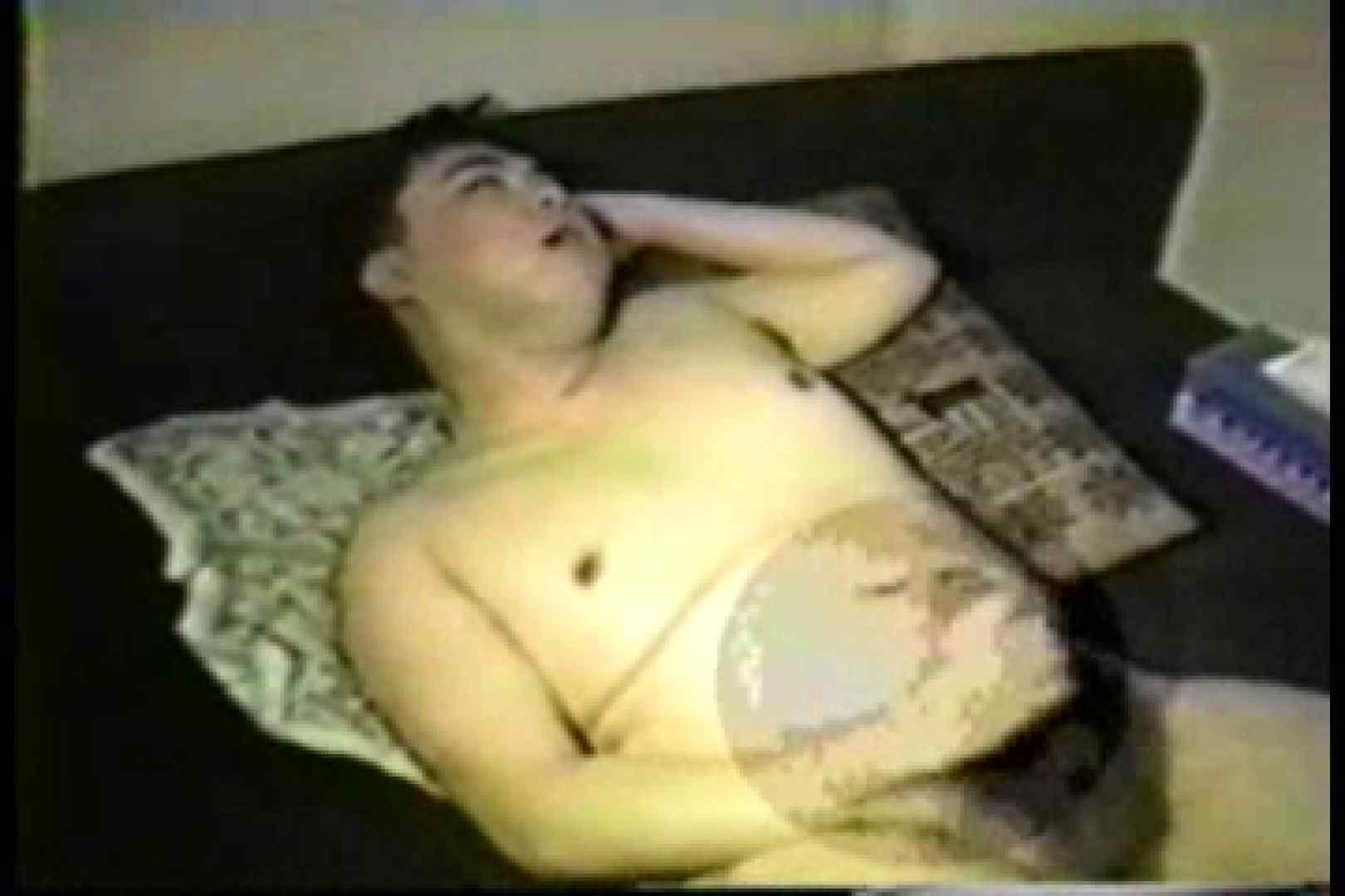 太った男じゃダメですか?05 フェチ色々 | アナル舐め  66pic 10