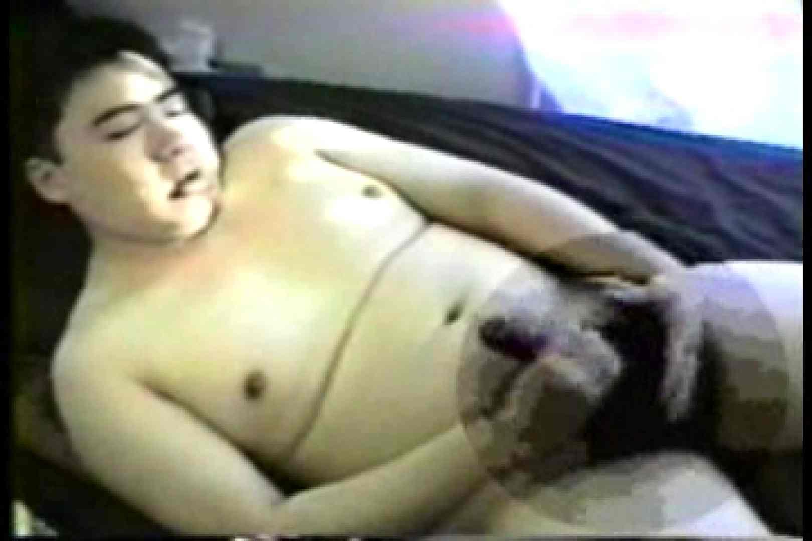 太った男じゃダメですか?05 フェチ色々 | アナル舐め  66pic 26