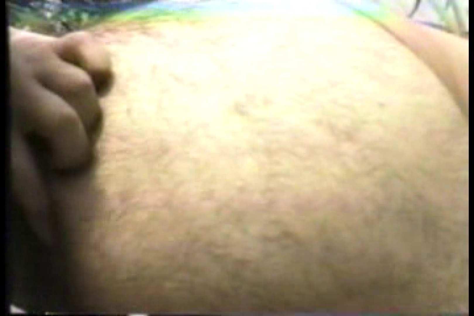 太った男じゃダメですか?08 アナルに入れて | フェラDE絶頂  73pic 56