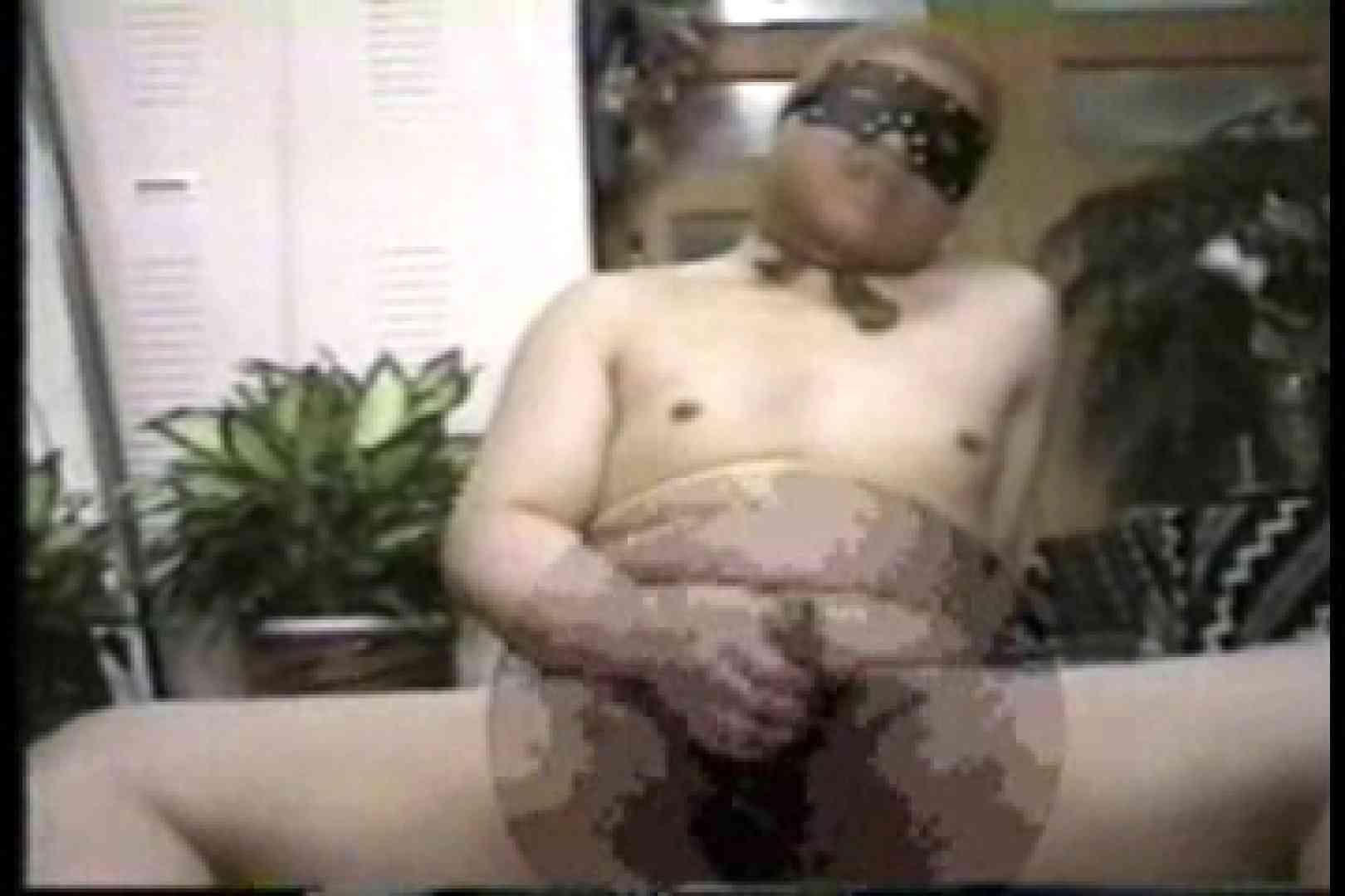 太った男じゃダメですか?10 0 | 手コキ  66pic 9
