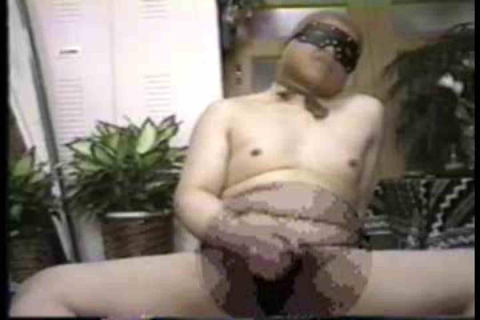 太った男じゃダメですか?10 0 | 手コキ  66pic 35
