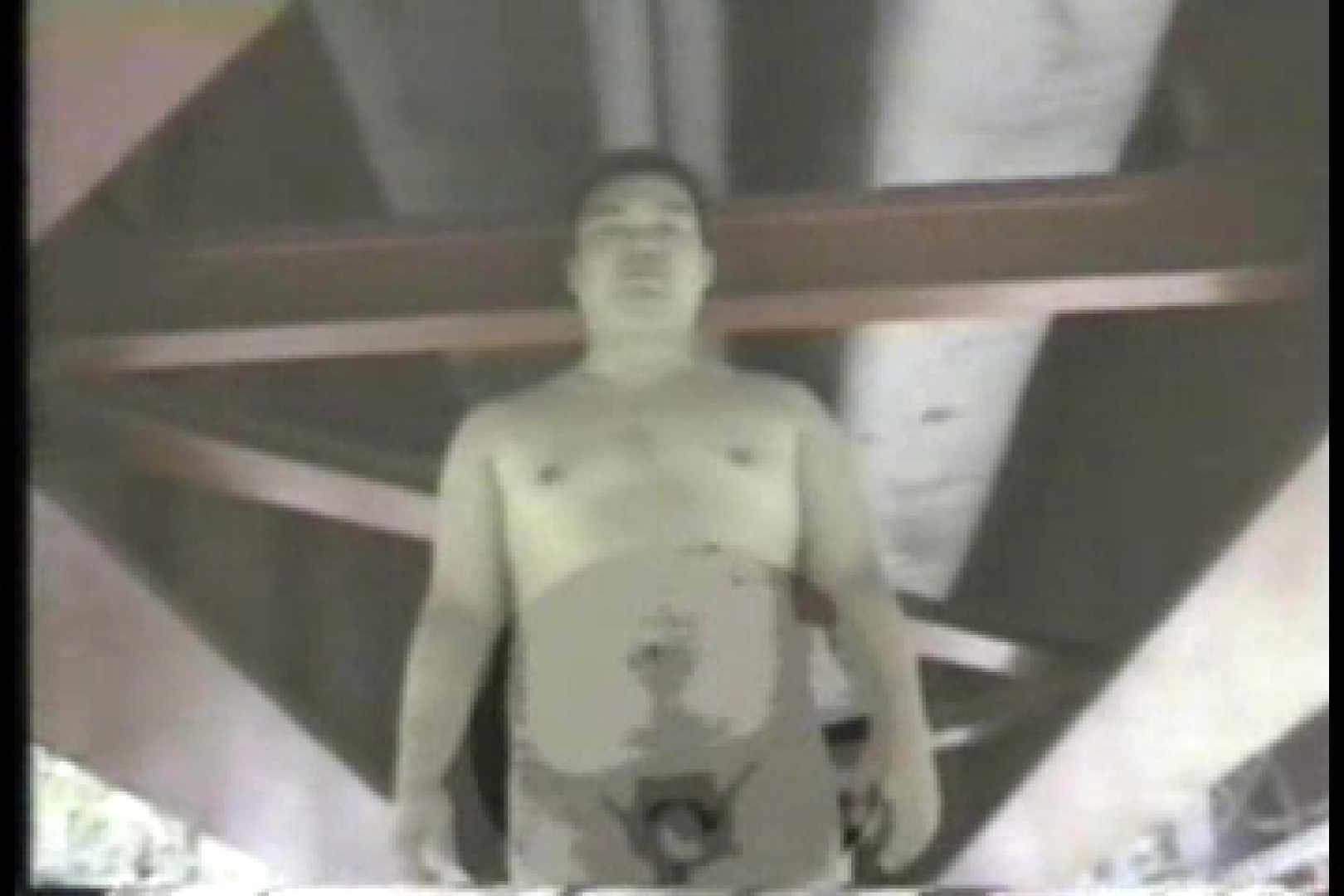 太った男じゃダメですか?13 フェチ色々 | 複数プレイ  89pic 15