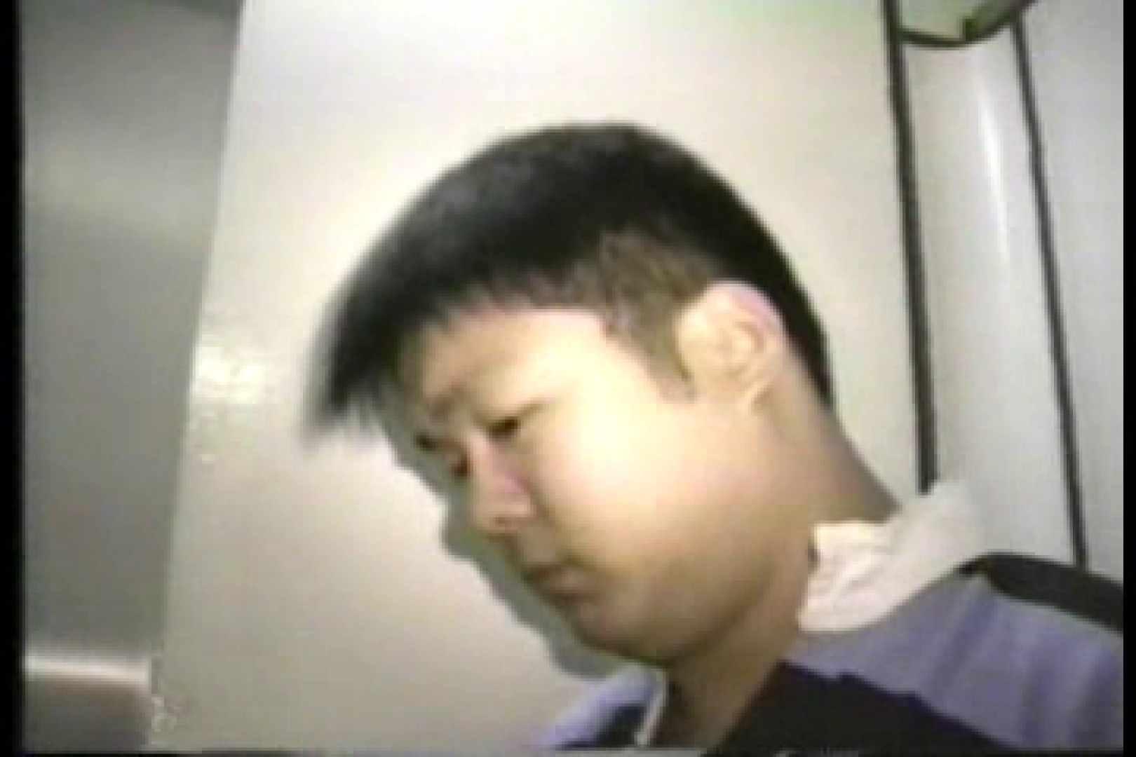 太った男じゃダメですか?16 ディープキス | フェラDE絶頂  50pic 3