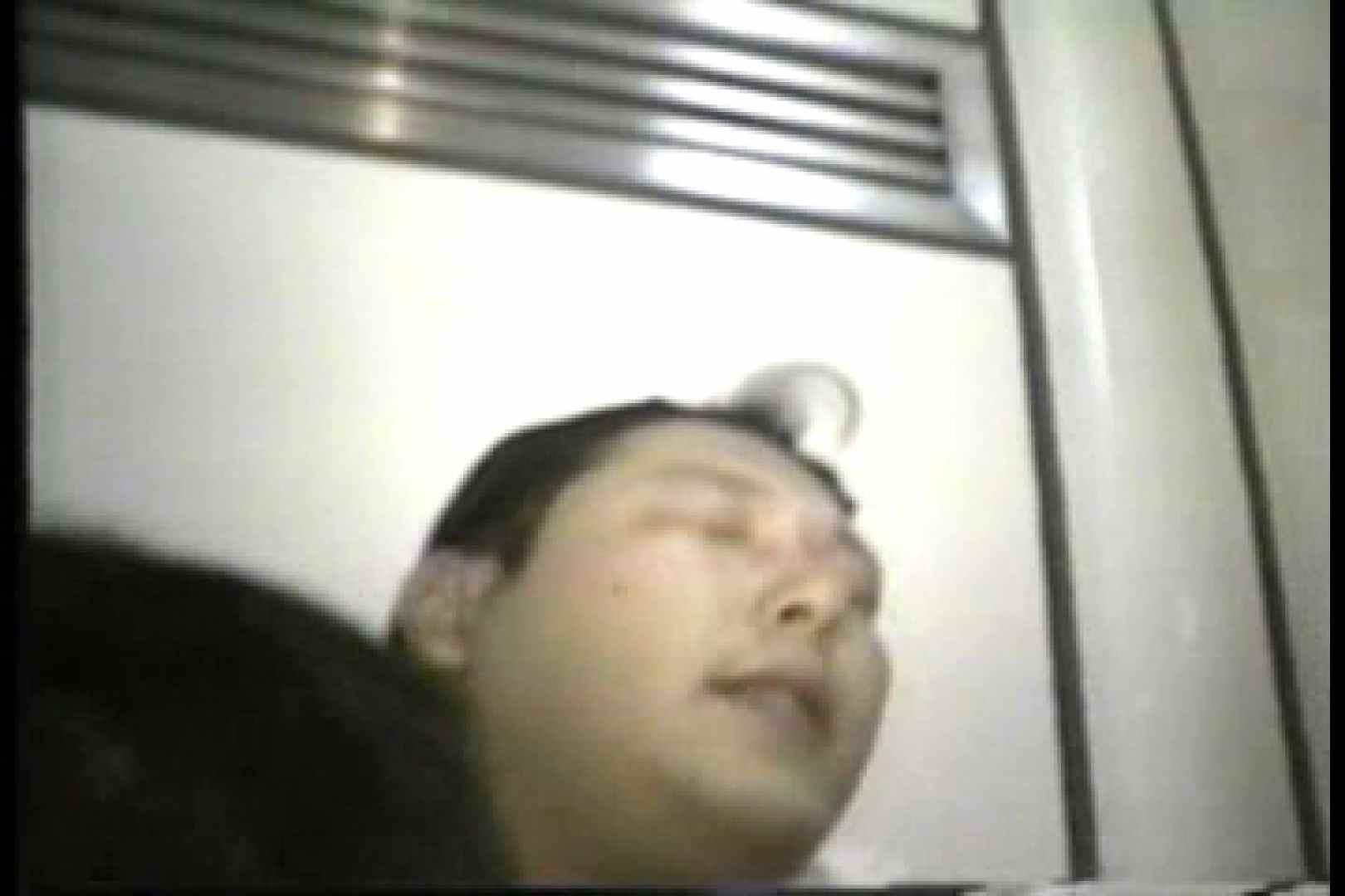 太った男じゃダメですか?16 ディープキス | フェラDE絶頂  50pic 16