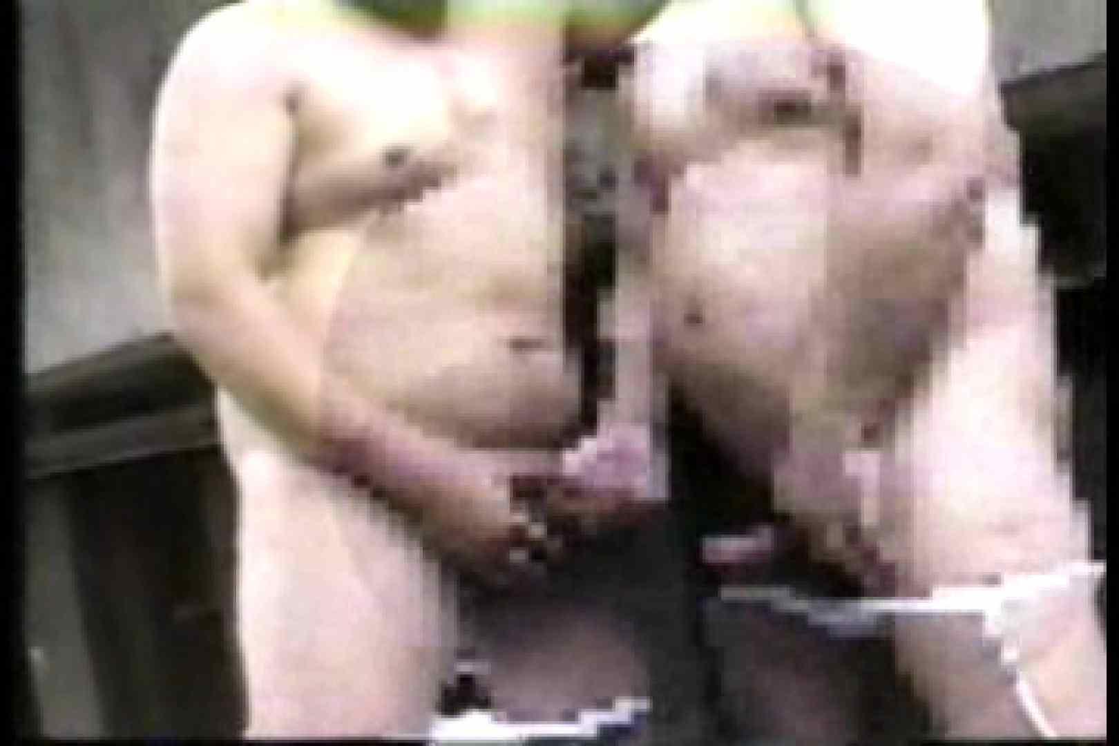 太った男じゃダメですか?17 男天国   その他  106pic 12