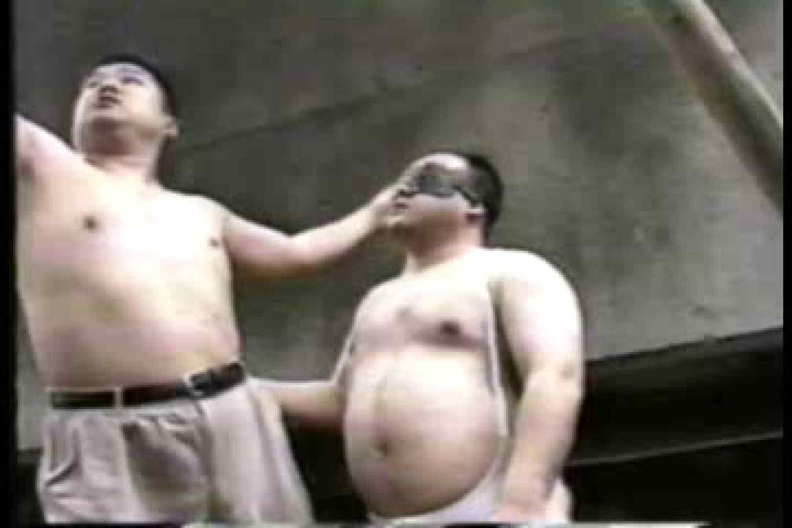 太った男じゃダメですか?17 男天国   その他  106pic 52