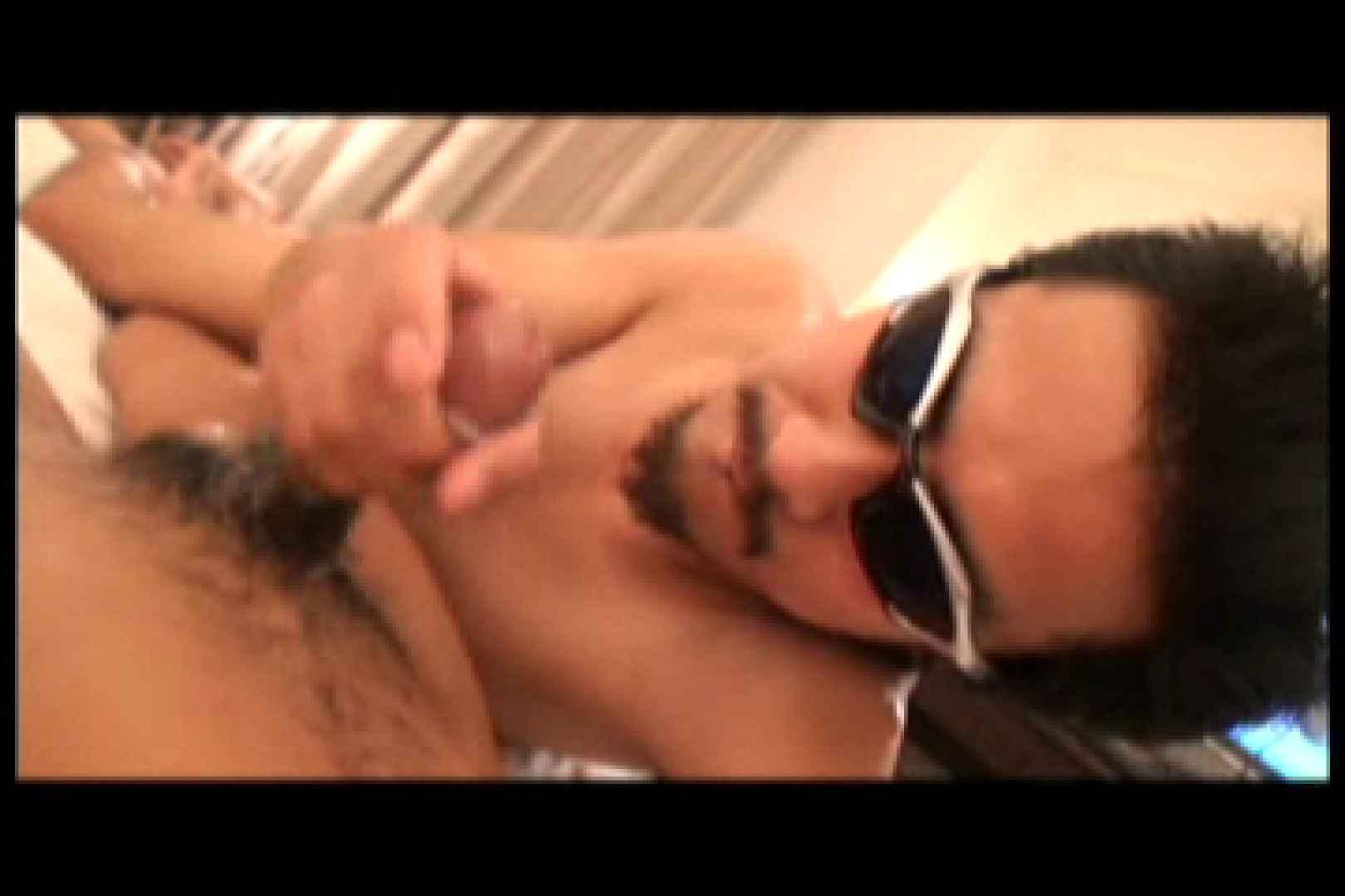 Muscle Goggles fuck!!vol.03 シコシコ   0  100pic 19