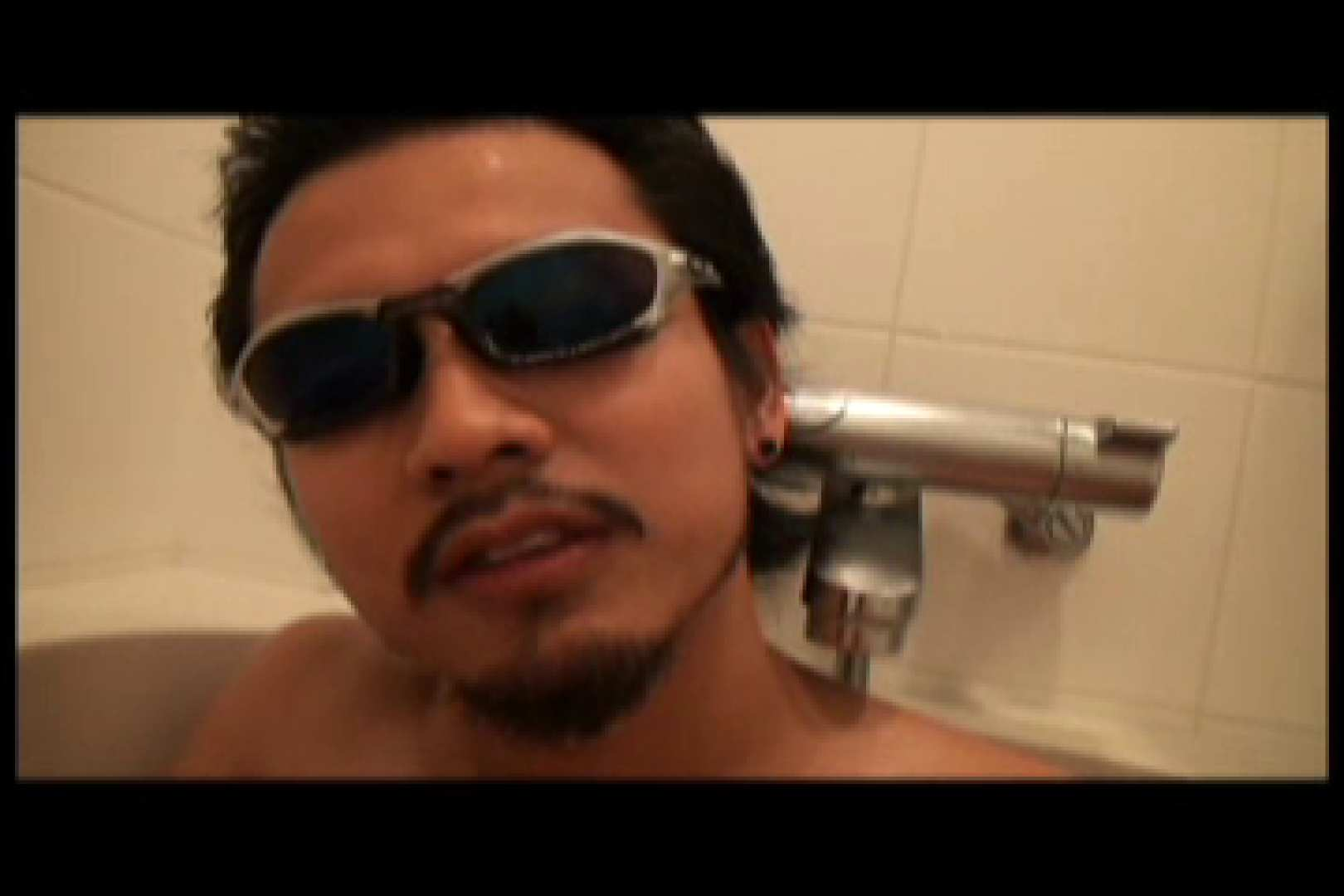 Muscle Goggles fuck!!vol.03 シコシコ   0  100pic 33