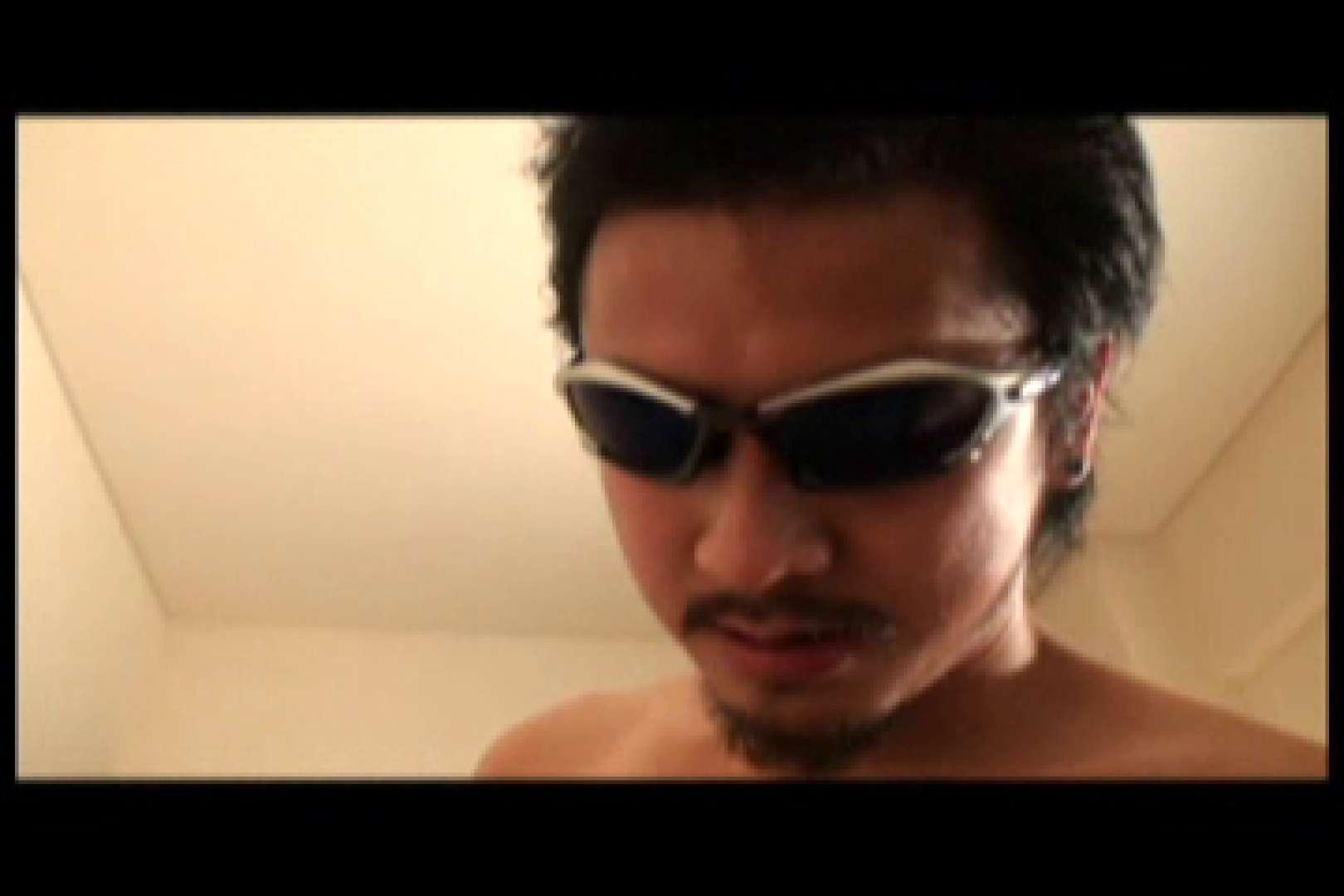 Muscle Goggles fuck!!vol.03 シコシコ   0  100pic 54