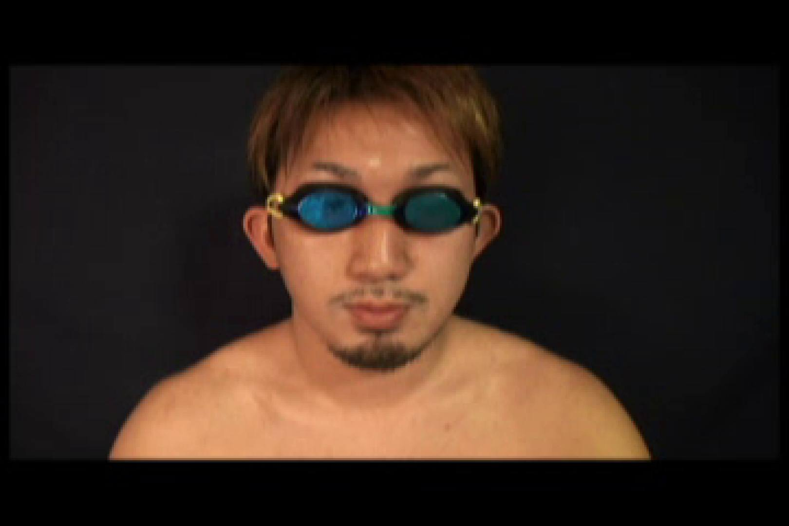 Muscle Goggles fuck!!vol.05 スポーツ系ボーイズ   手コキ  91pic 2