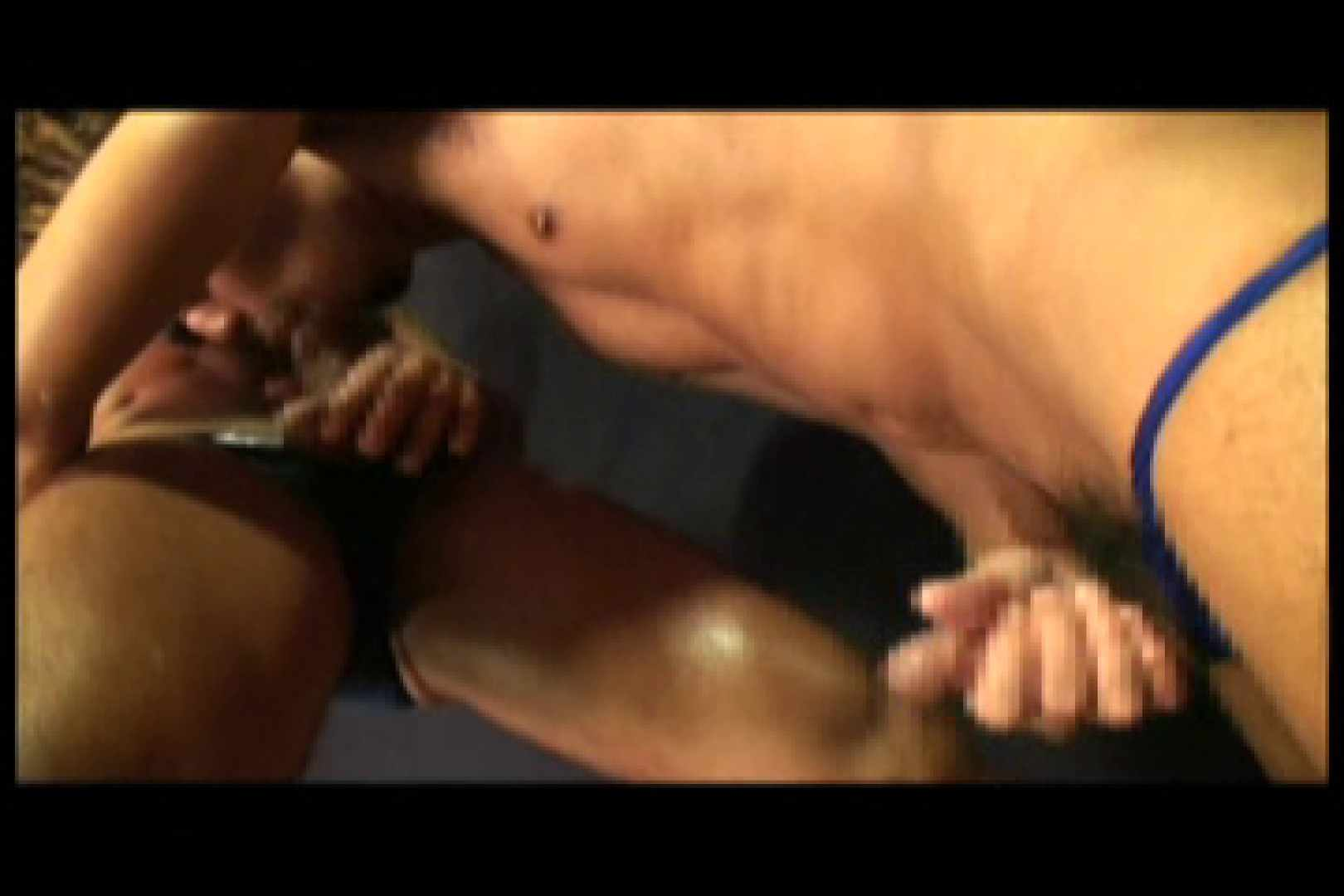 Muscle Goggles fuck!!vol.05 スポーツ系ボーイズ   手コキ  91pic 45