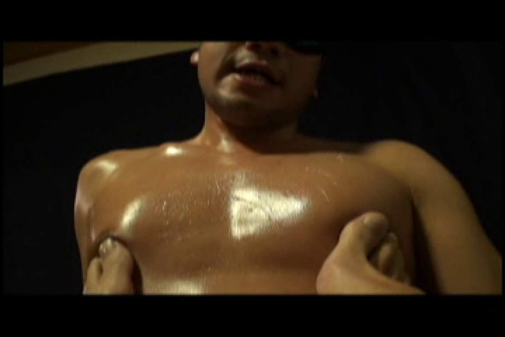 Muscle Goggles fuck!!vol.06 完全無修正でお届け | スポーツ系ボーイズ  74pic 15